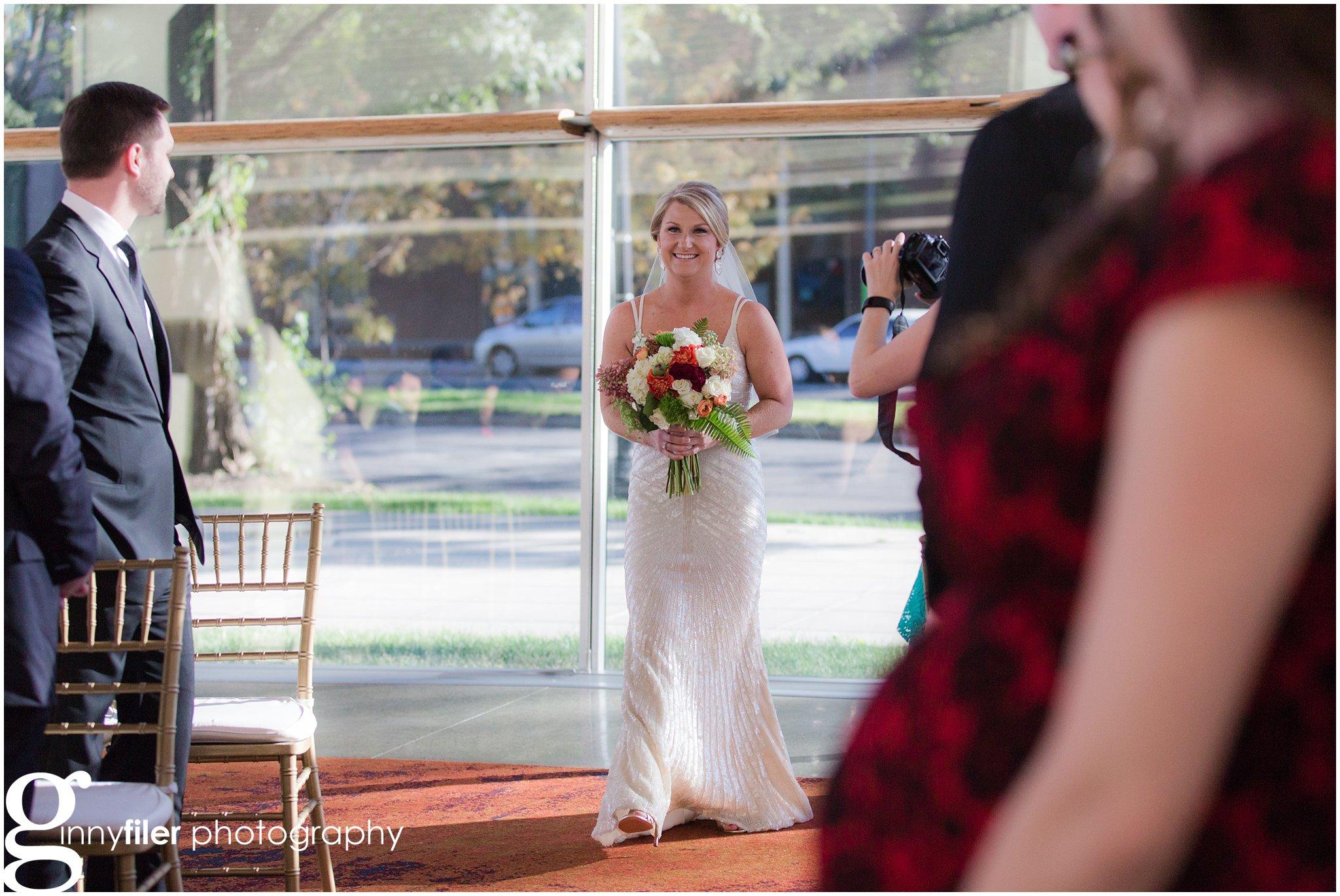 wedding_photography_bobb_0015.jpg