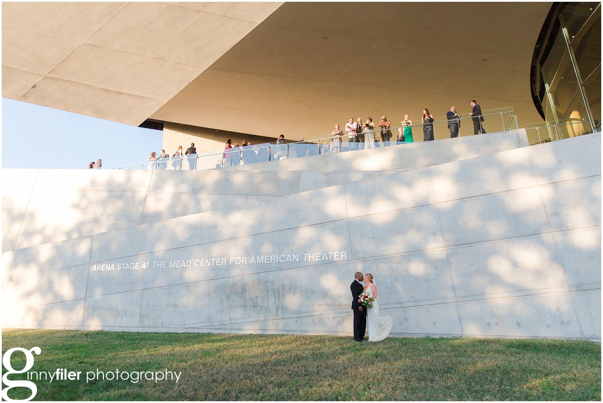wedding_photography_bobb_0016.jpg