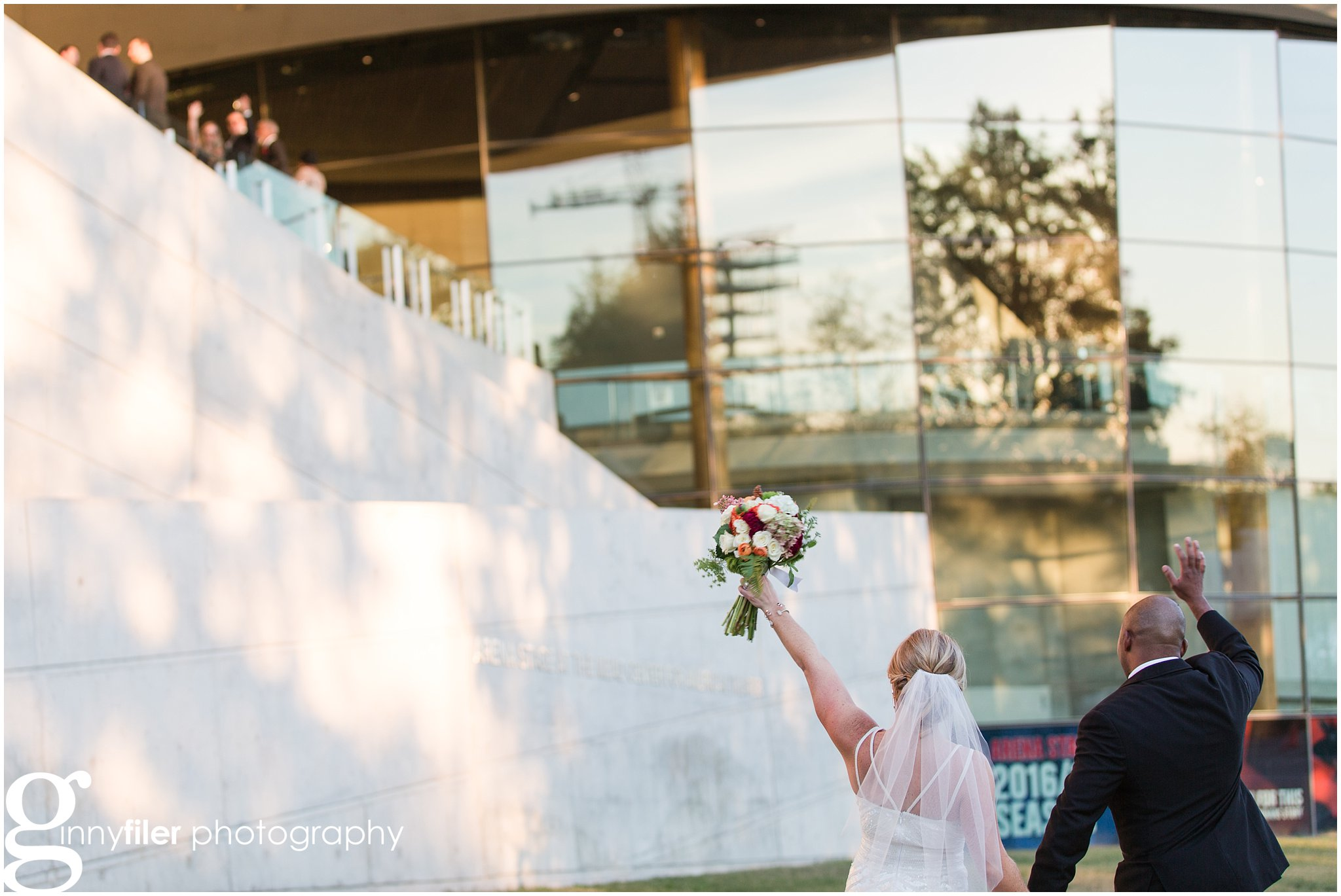 wedding_photography_bobb_0017.jpg