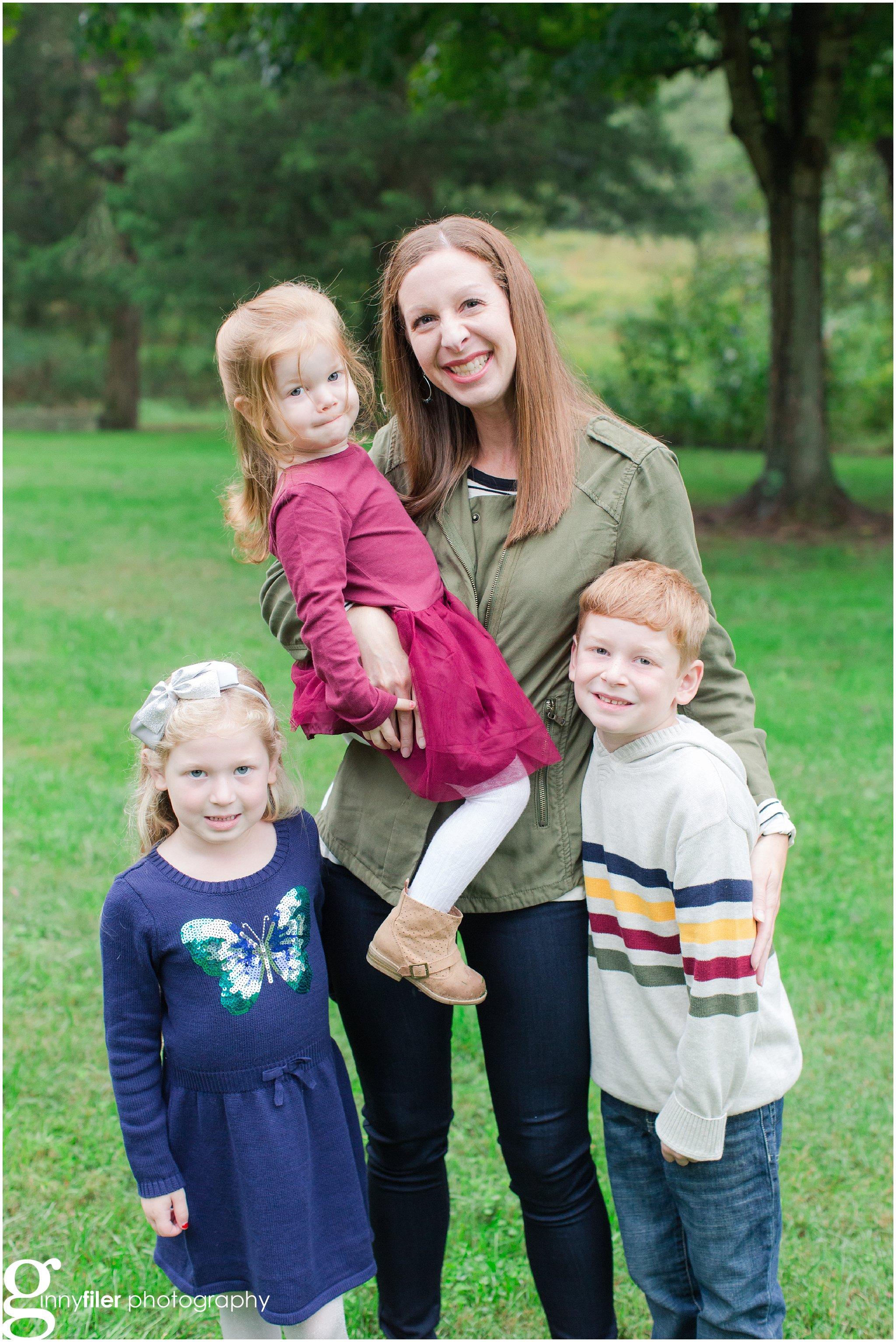 family_photography_Parker_0009.jpg