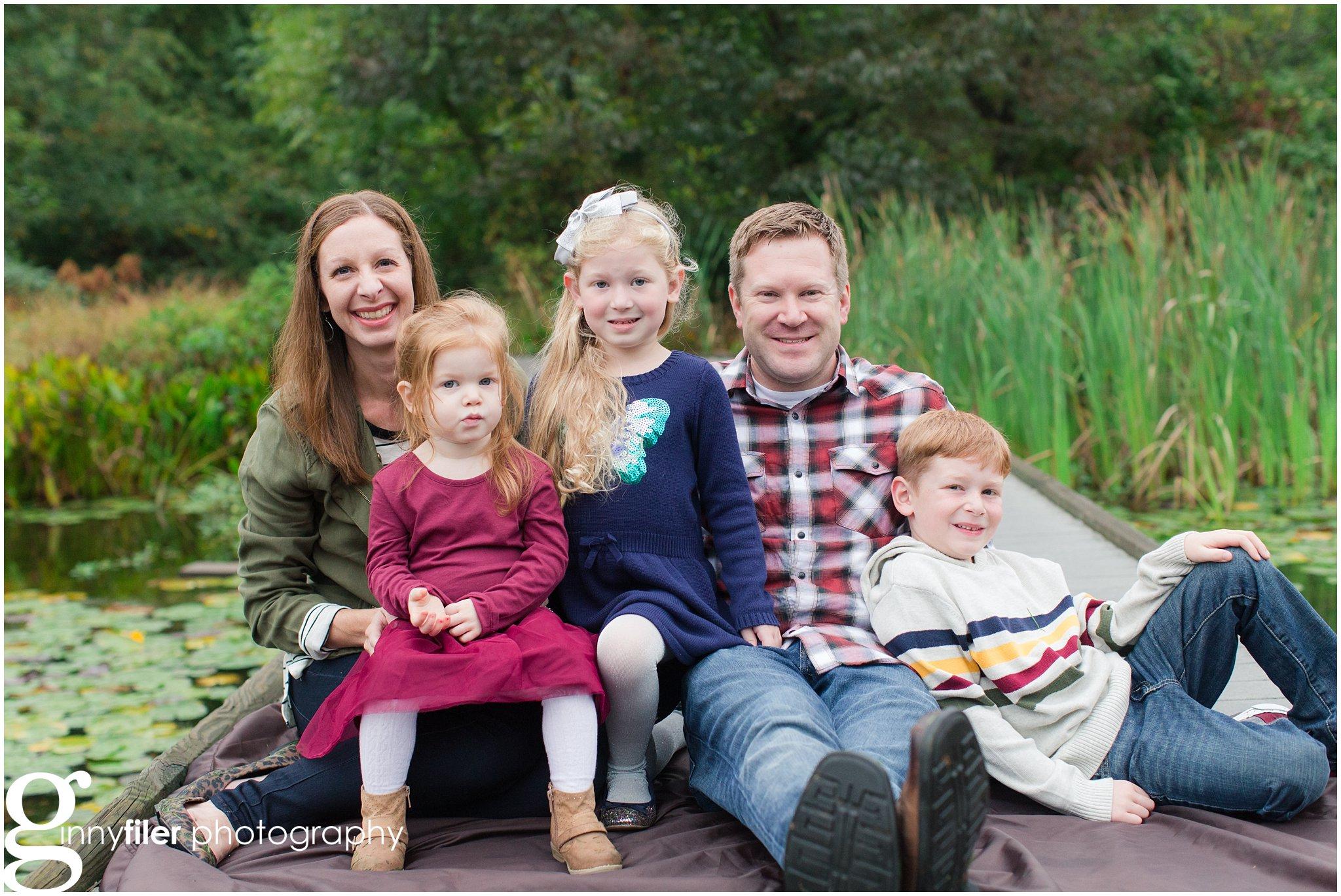 family_photography_Parker_0015.jpg