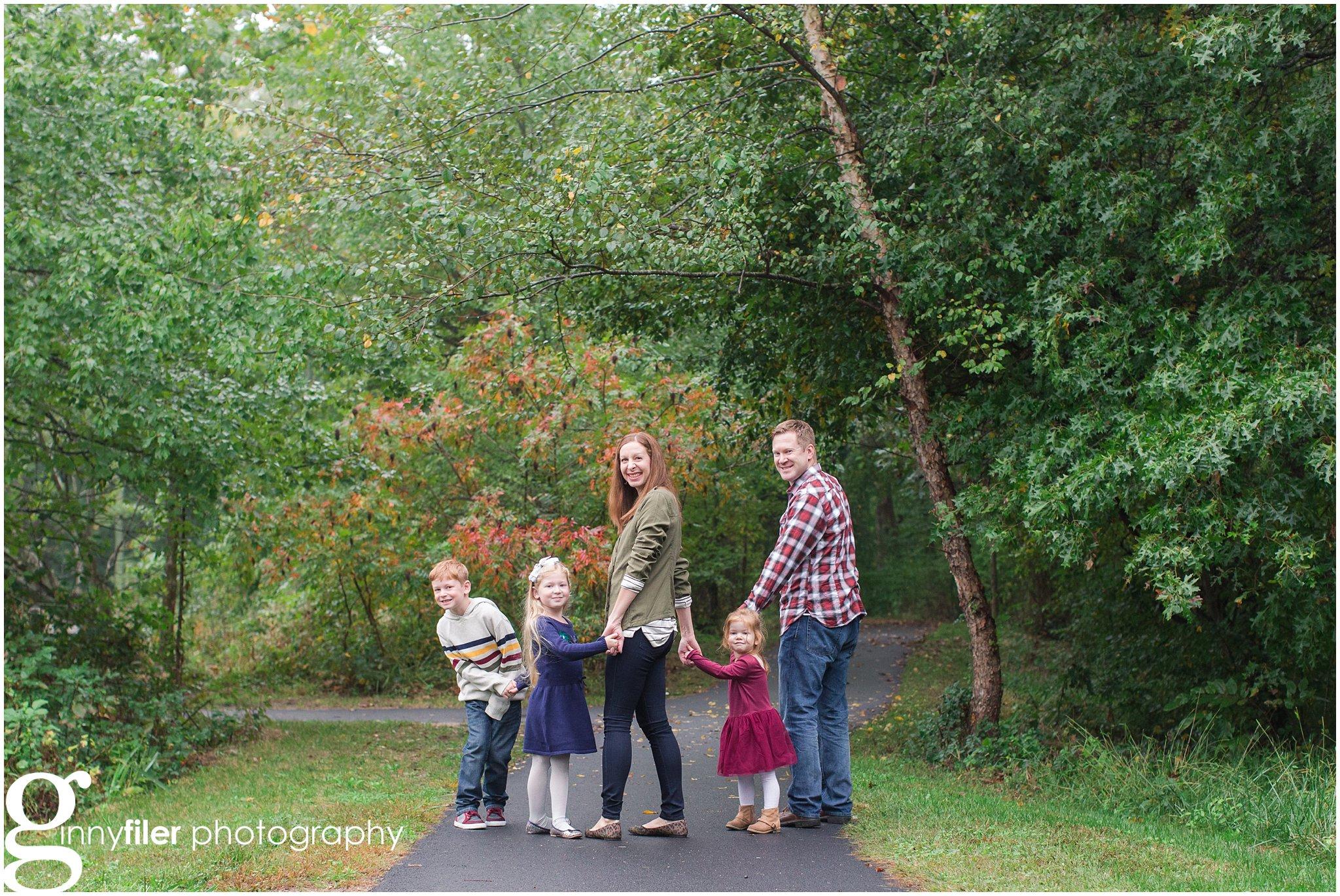 family_photography_Parker_0016.jpg