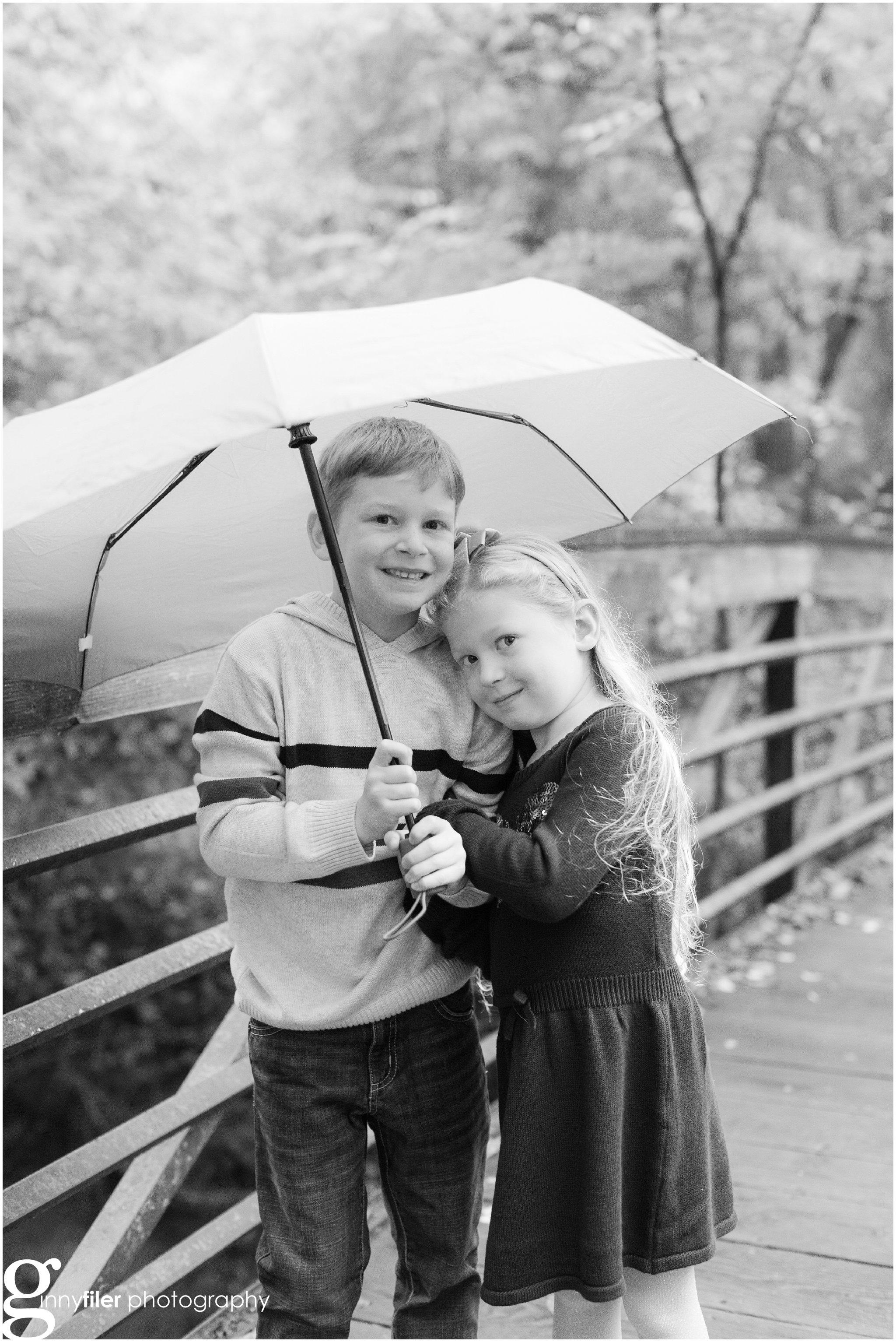 family_photography_Parker_0018.jpg