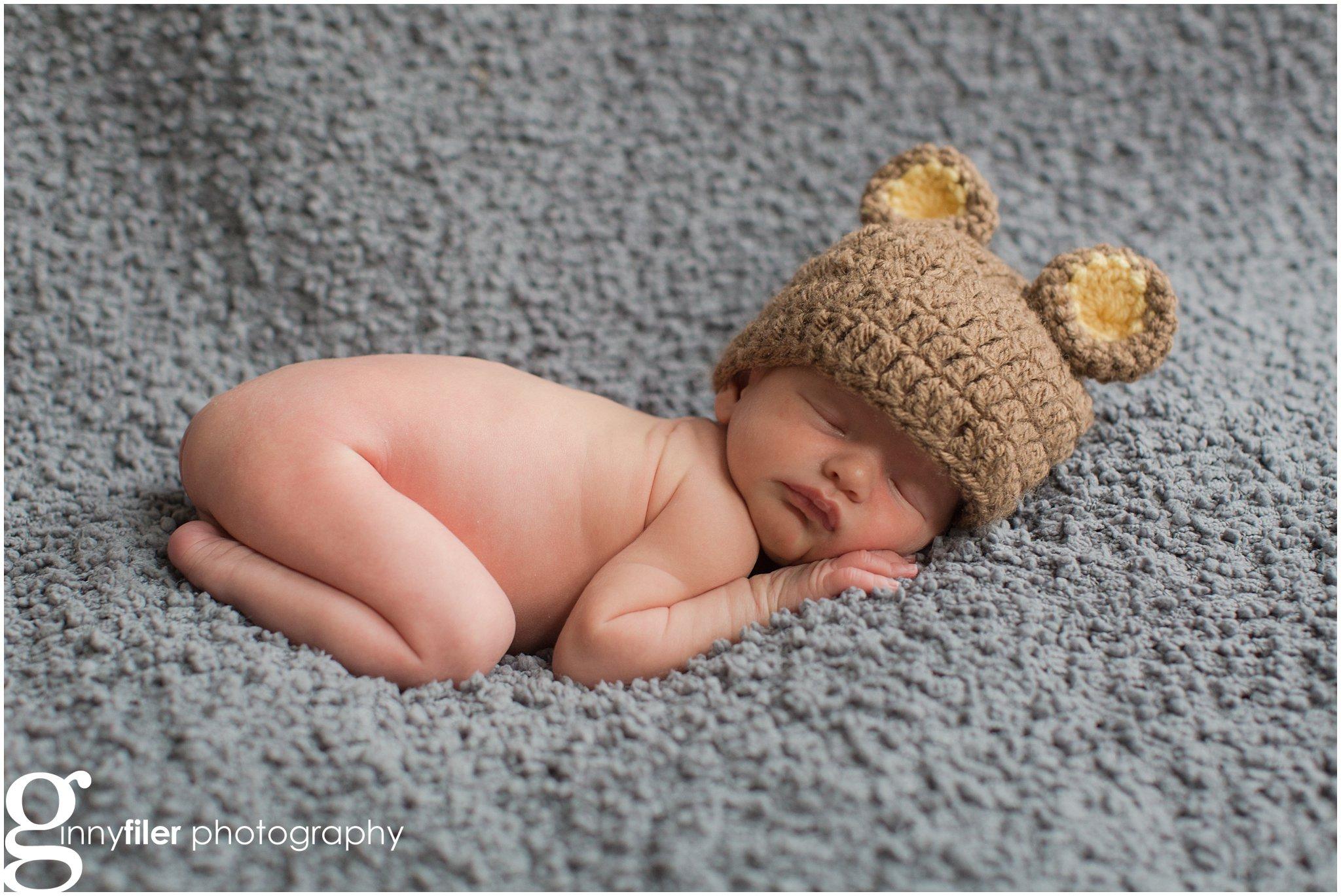 newborn_photography_Moore_0005.jpg