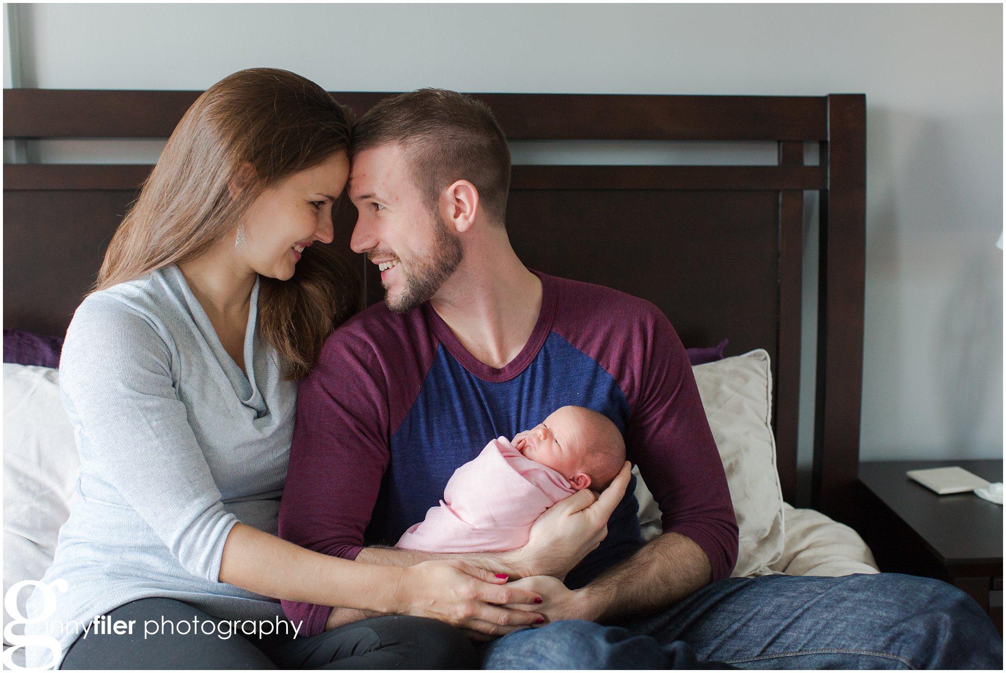 newborn_photography_Moore_0011.jpg