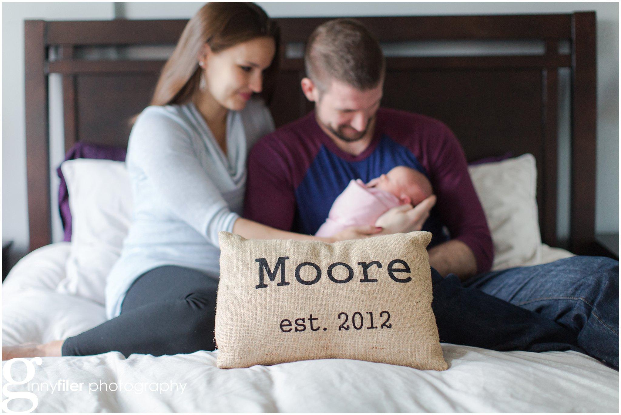 newborn_photography_Moore_0013.jpg