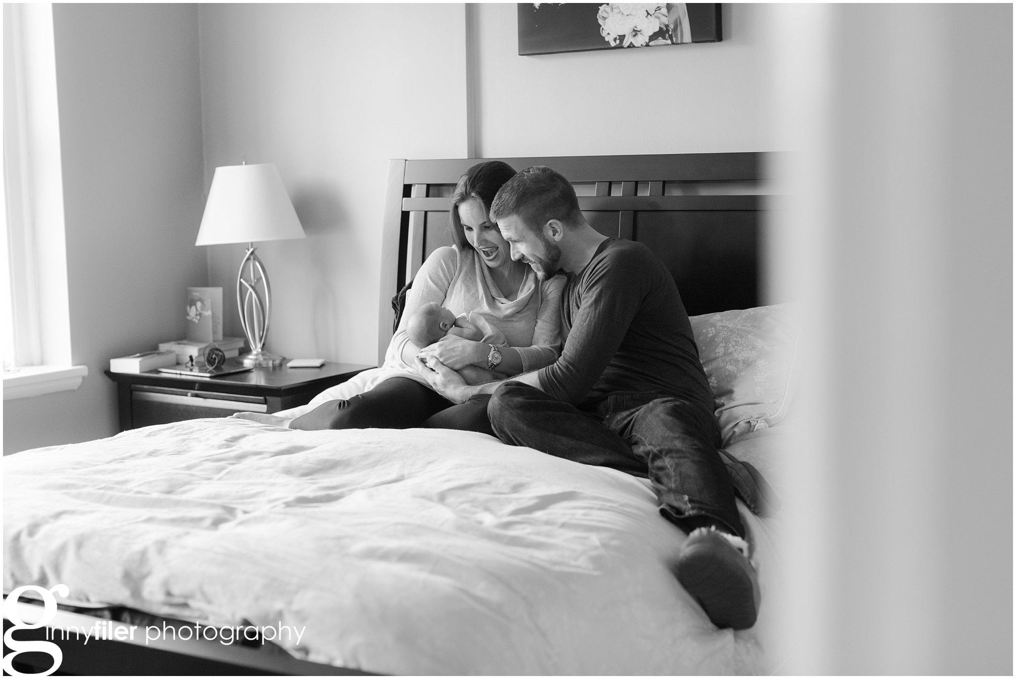 newborn_photography_Moore_0014.jpg