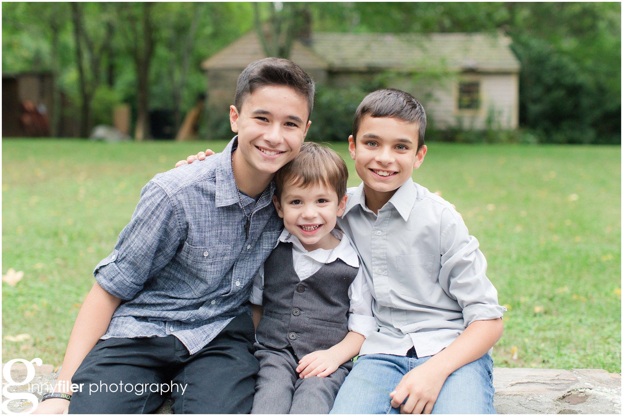 family_photos_Piper_0008.jpg