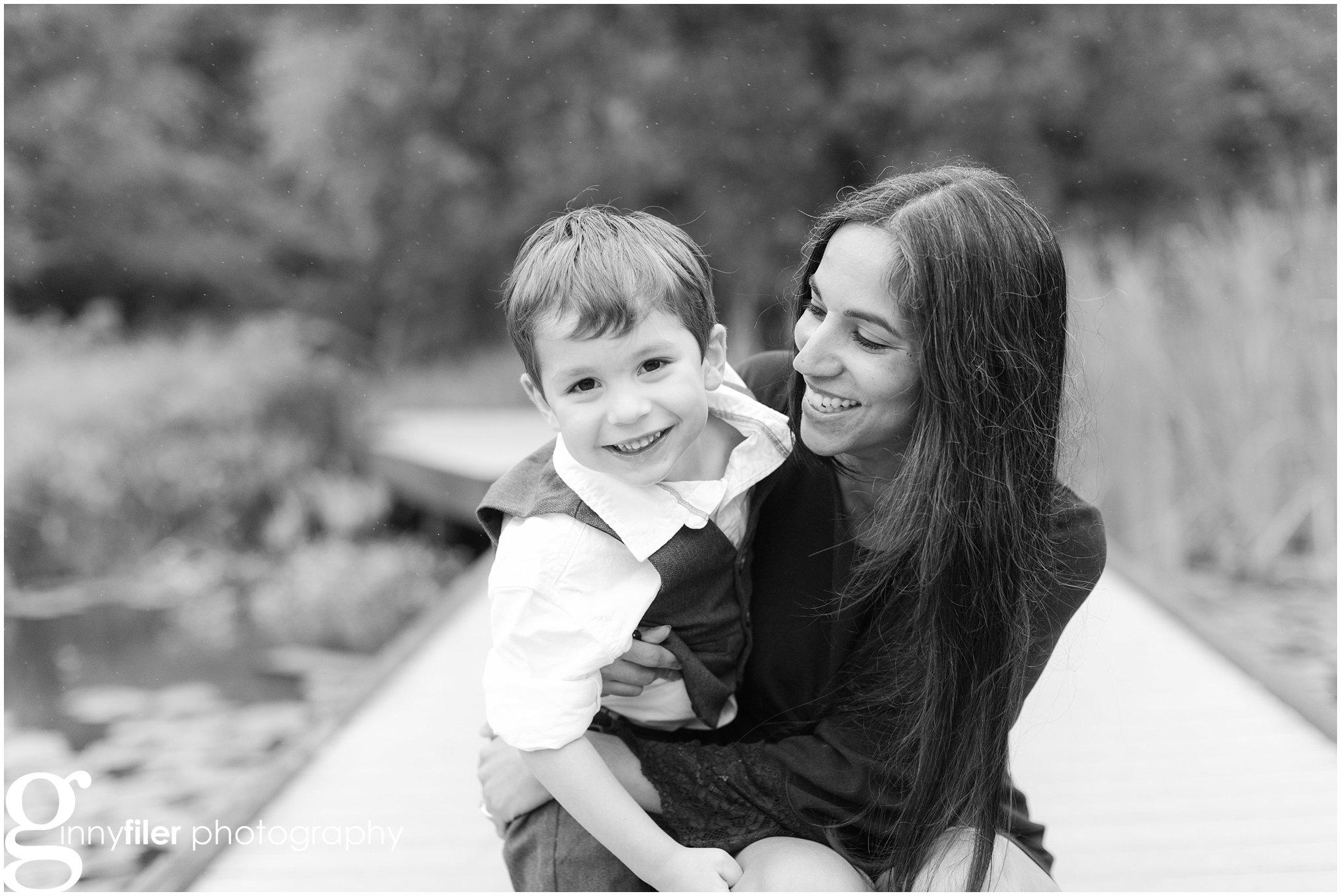 family_photos_Piper_0013.jpg