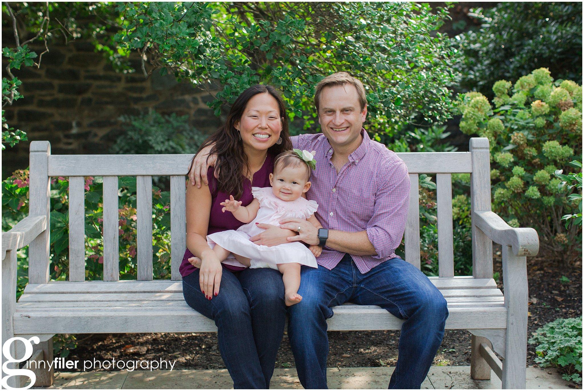 family_photos_0045.jpg