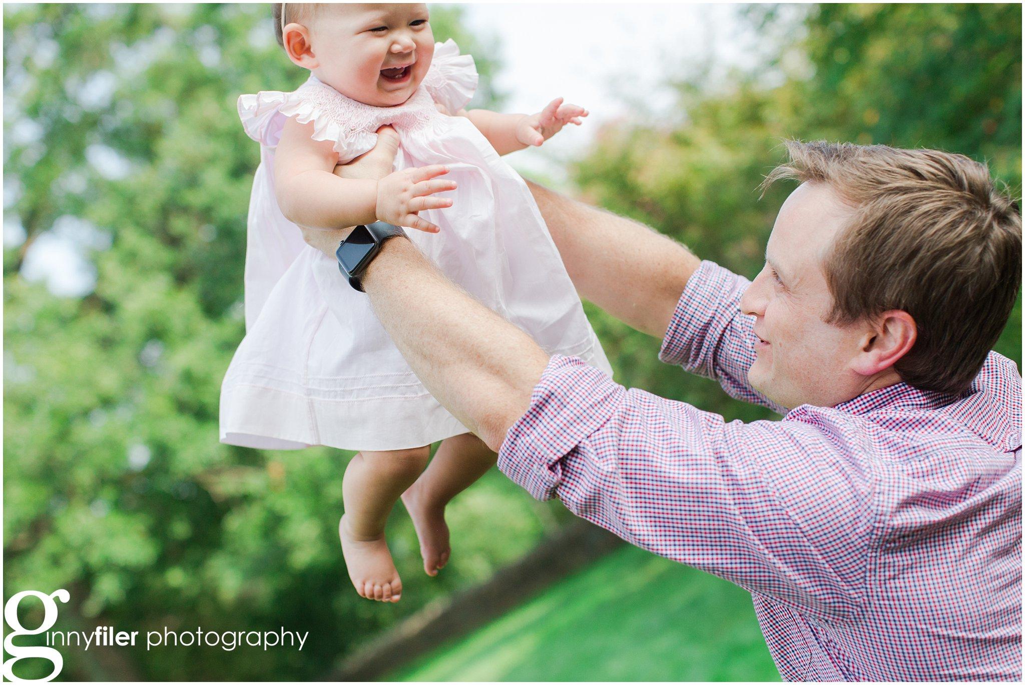 family_photos_0046.jpg