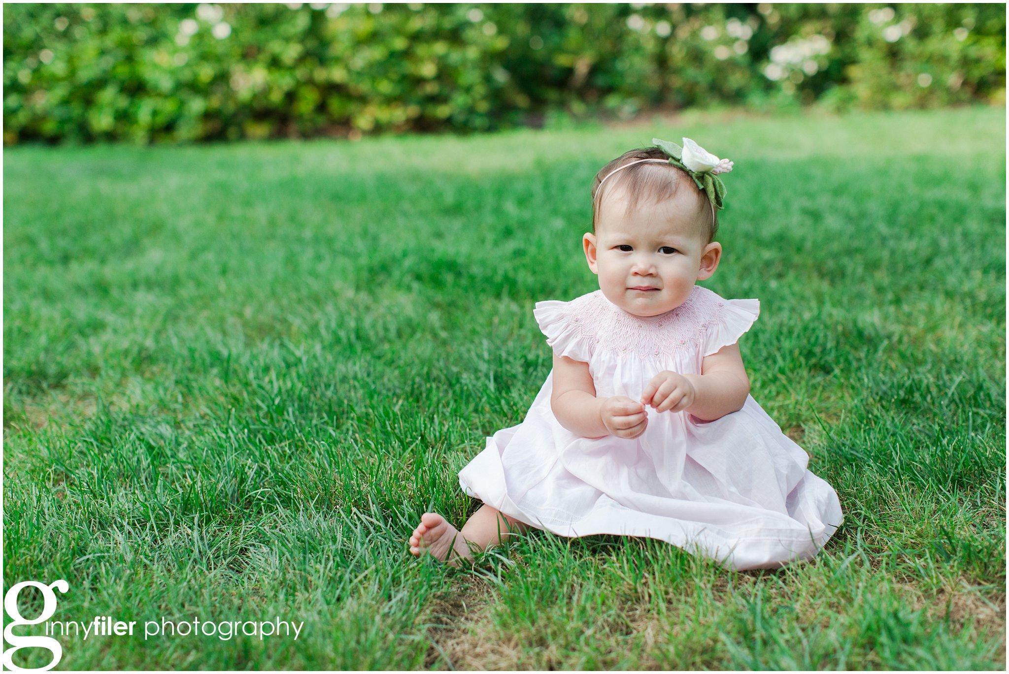 family_photos_0047.jpg