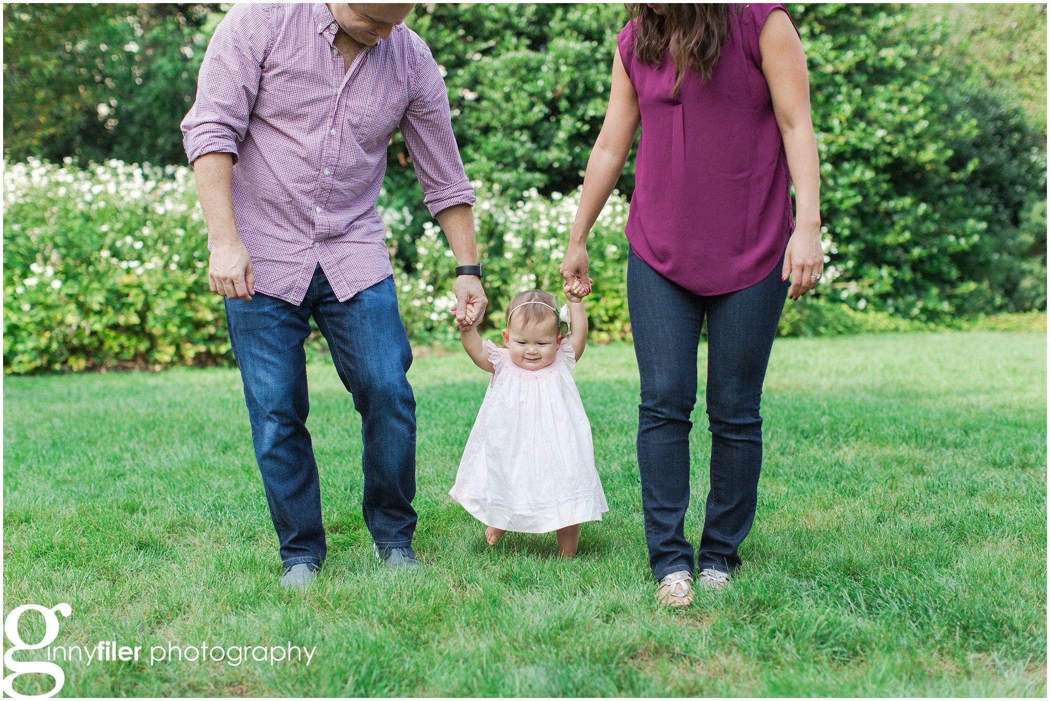 family_photos_0050.jpg
