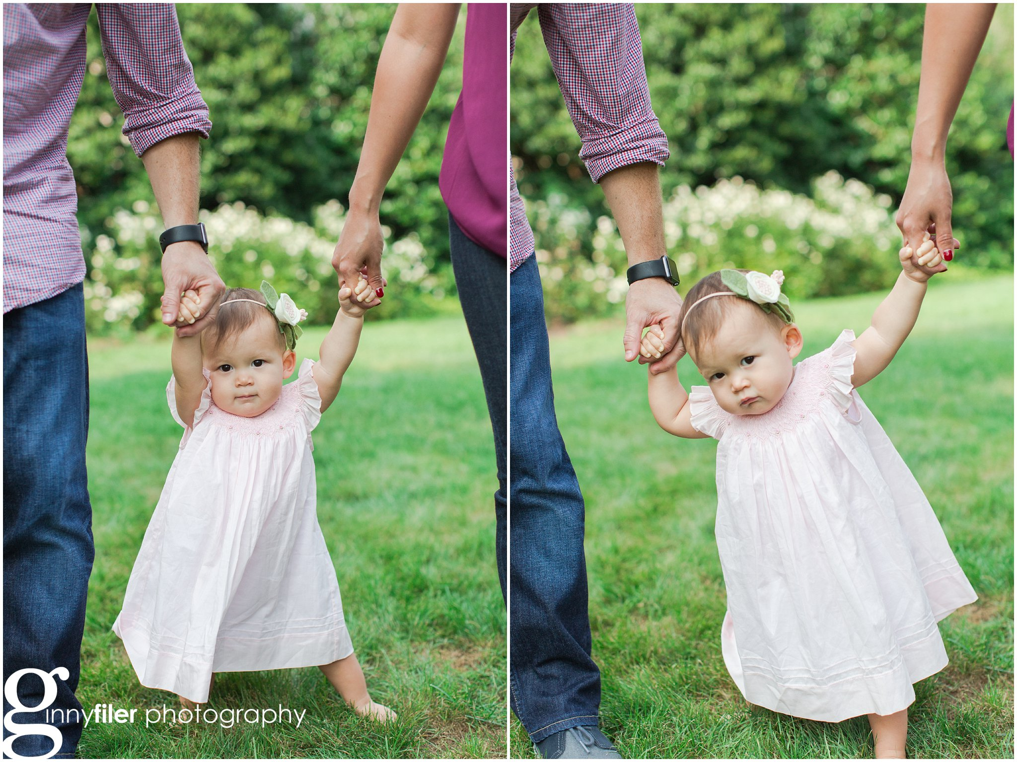 family_photos_0051.jpg