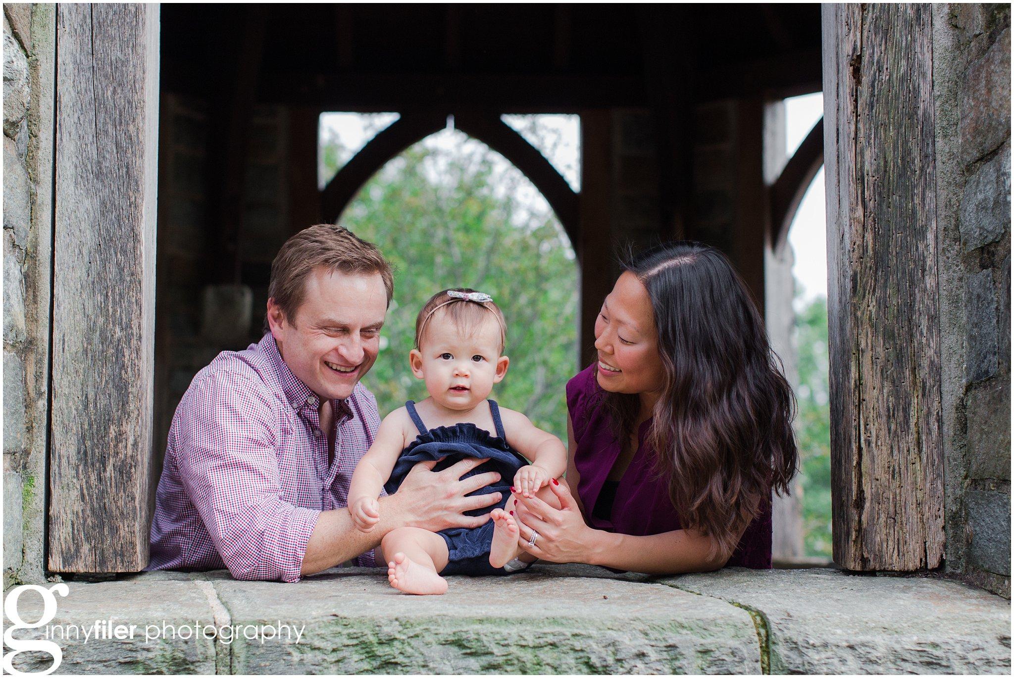 family_photos_0054.jpg
