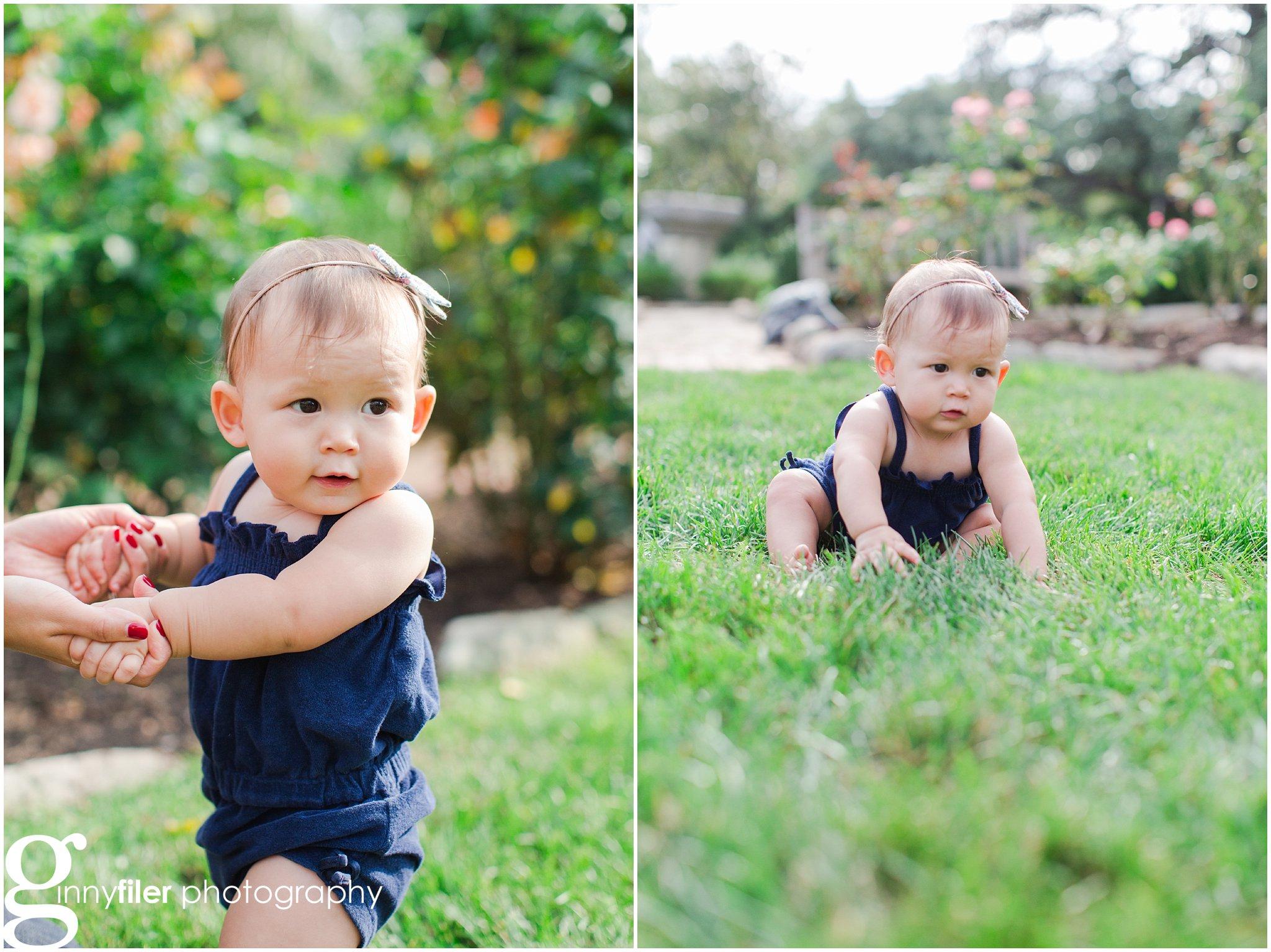 family_photos_0060.jpg