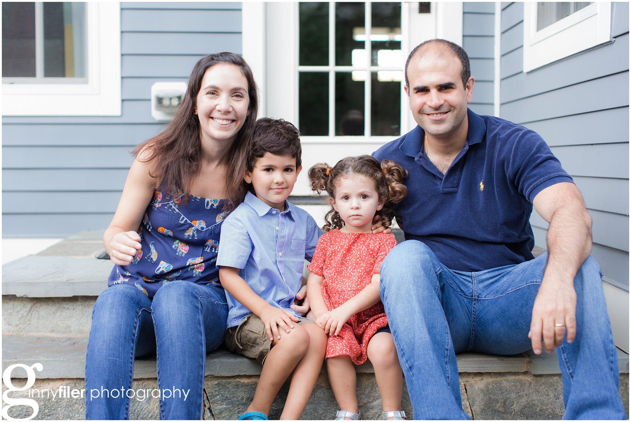 family_photos_0161.jpg