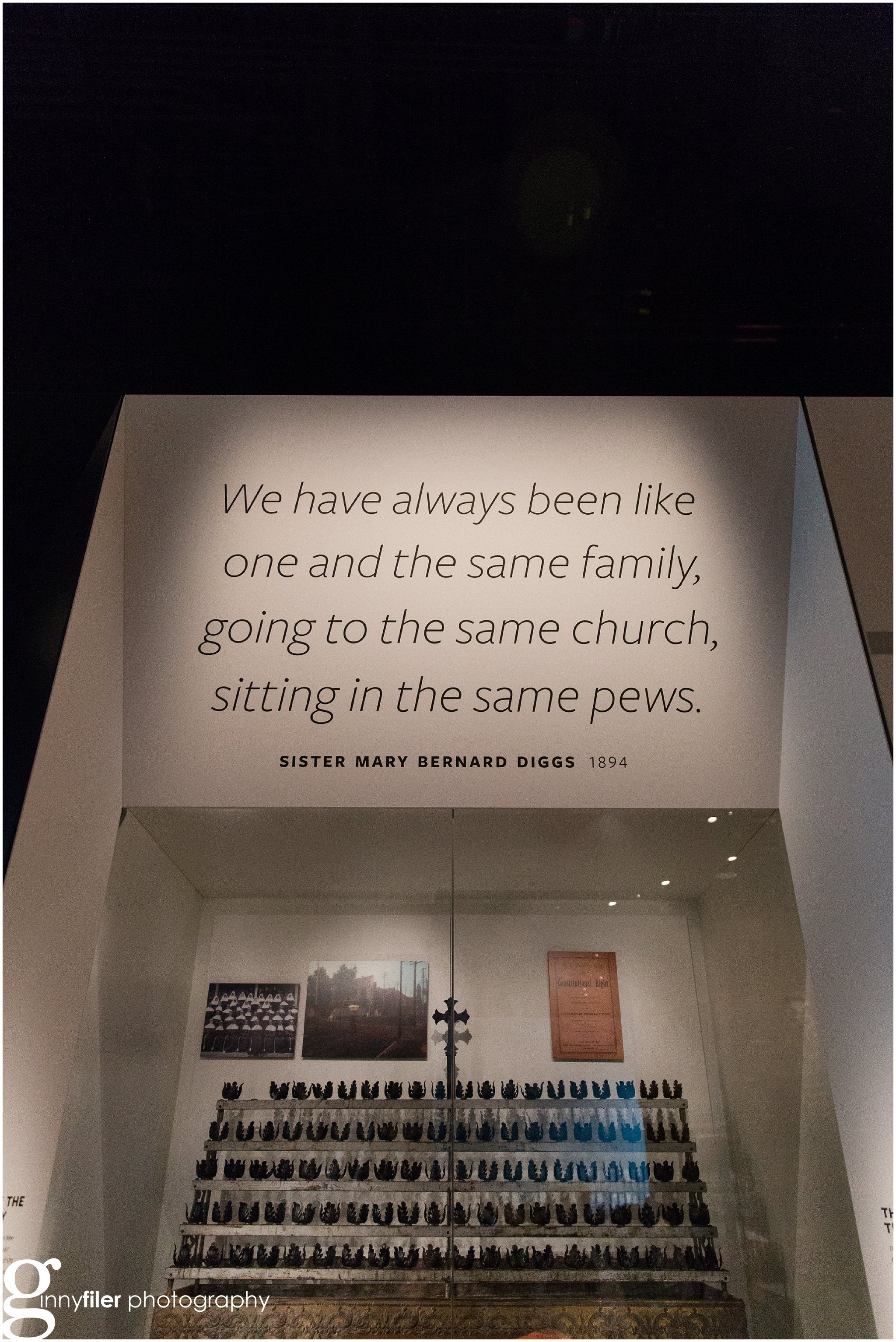 NMAAHC_museum_0022.jpg
