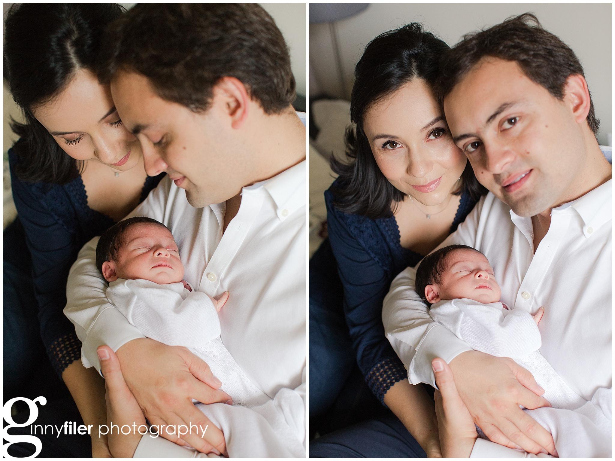 newborn_franscisco_0010.jpg