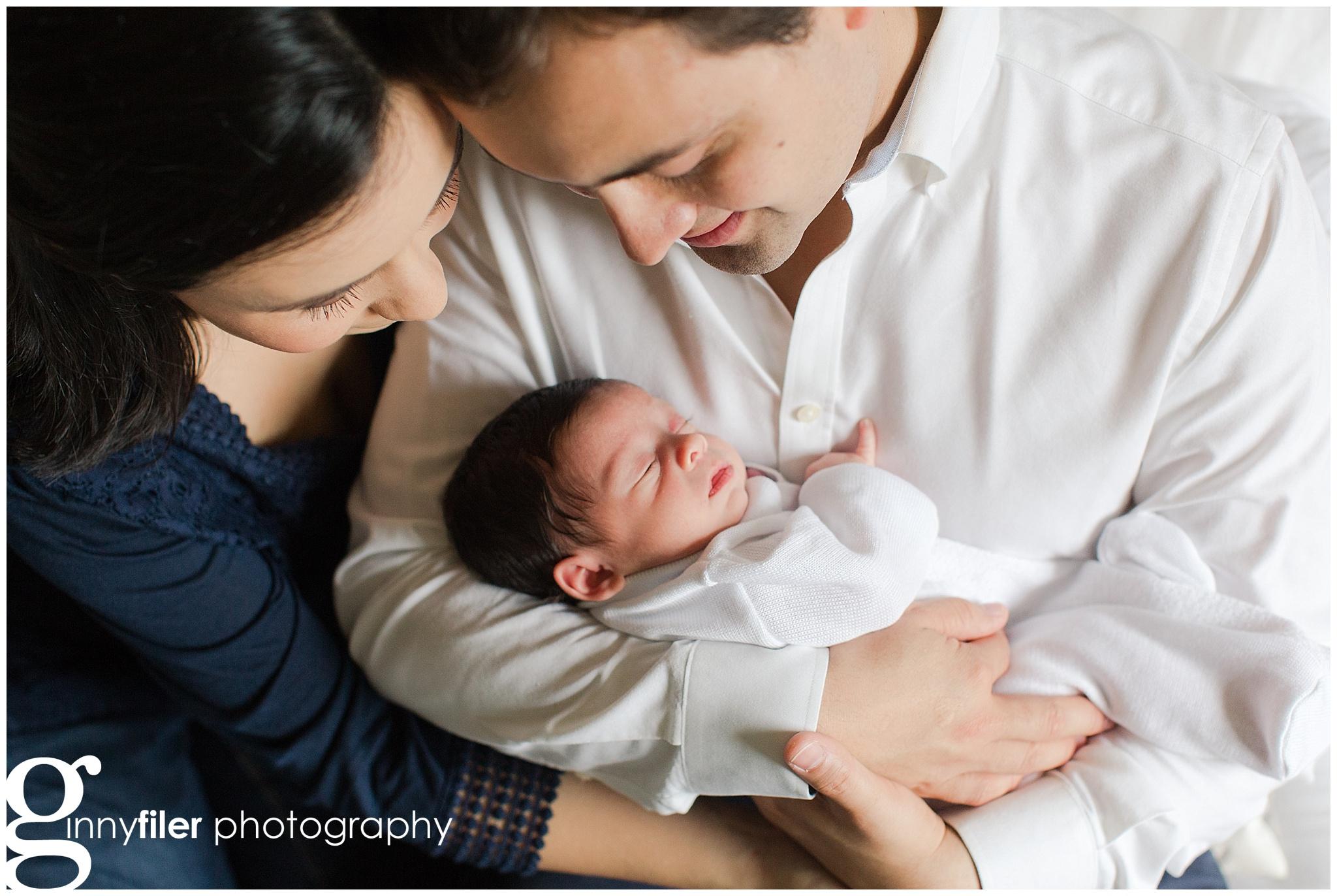 newborn_franscisco_0011.jpg