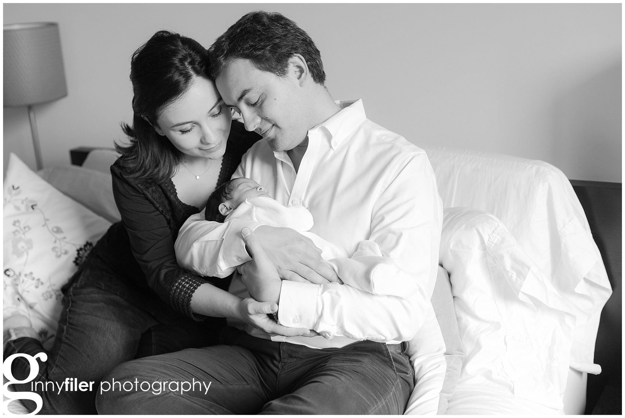 newborn_franscisco_0012.jpg