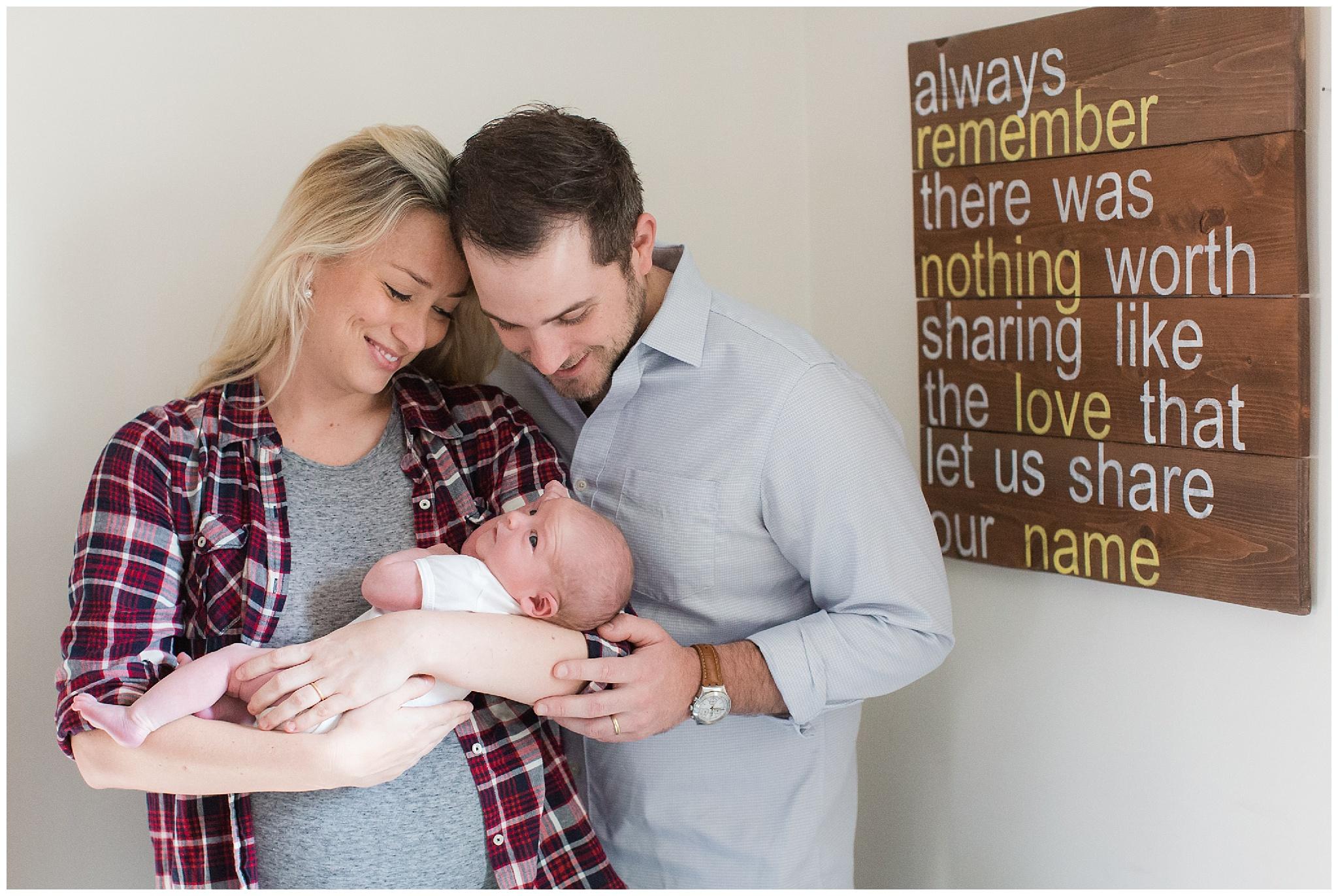 Newborn_photos_Lewis_0005.jpg