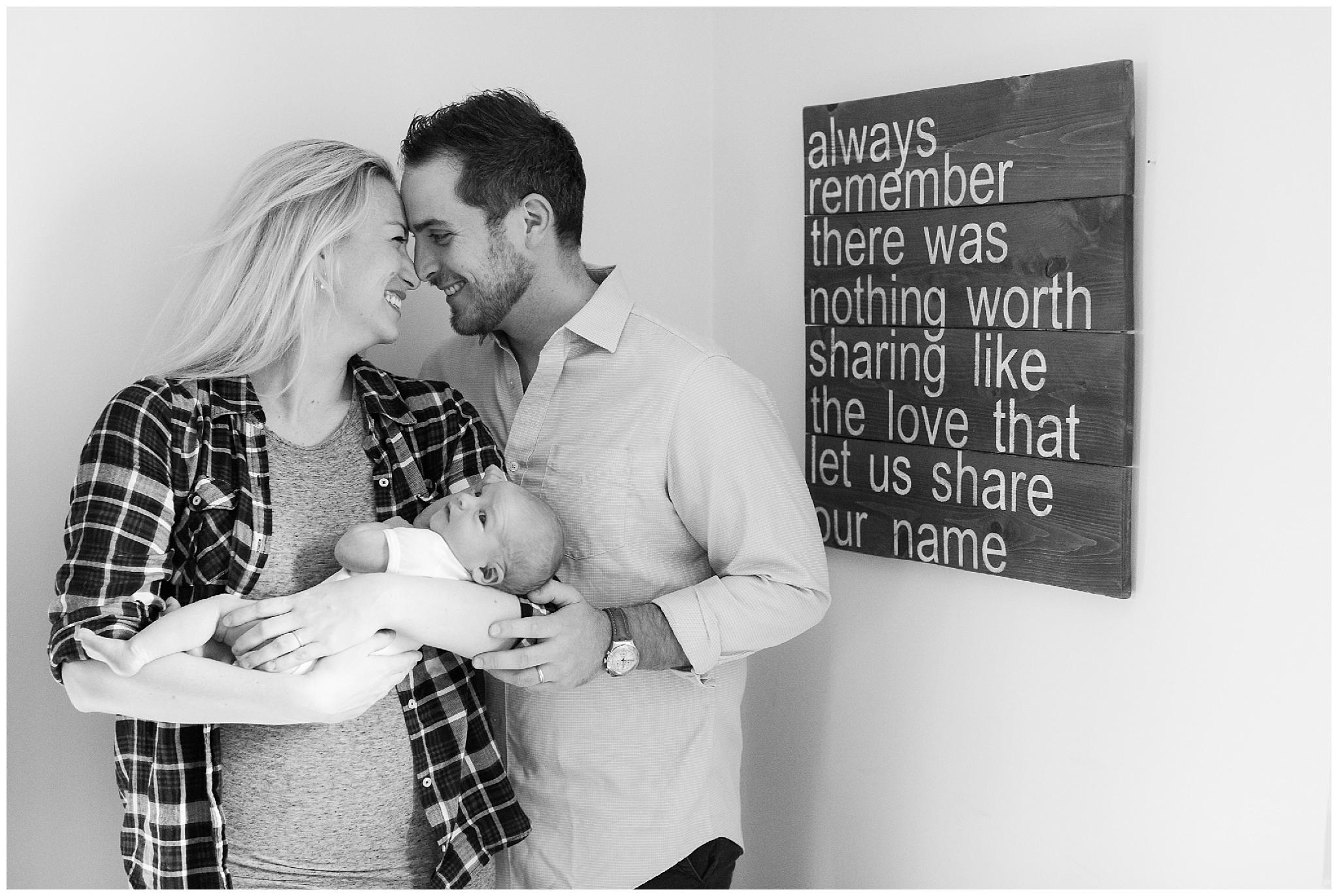 Newborn_photos_Lewis_0006.jpg