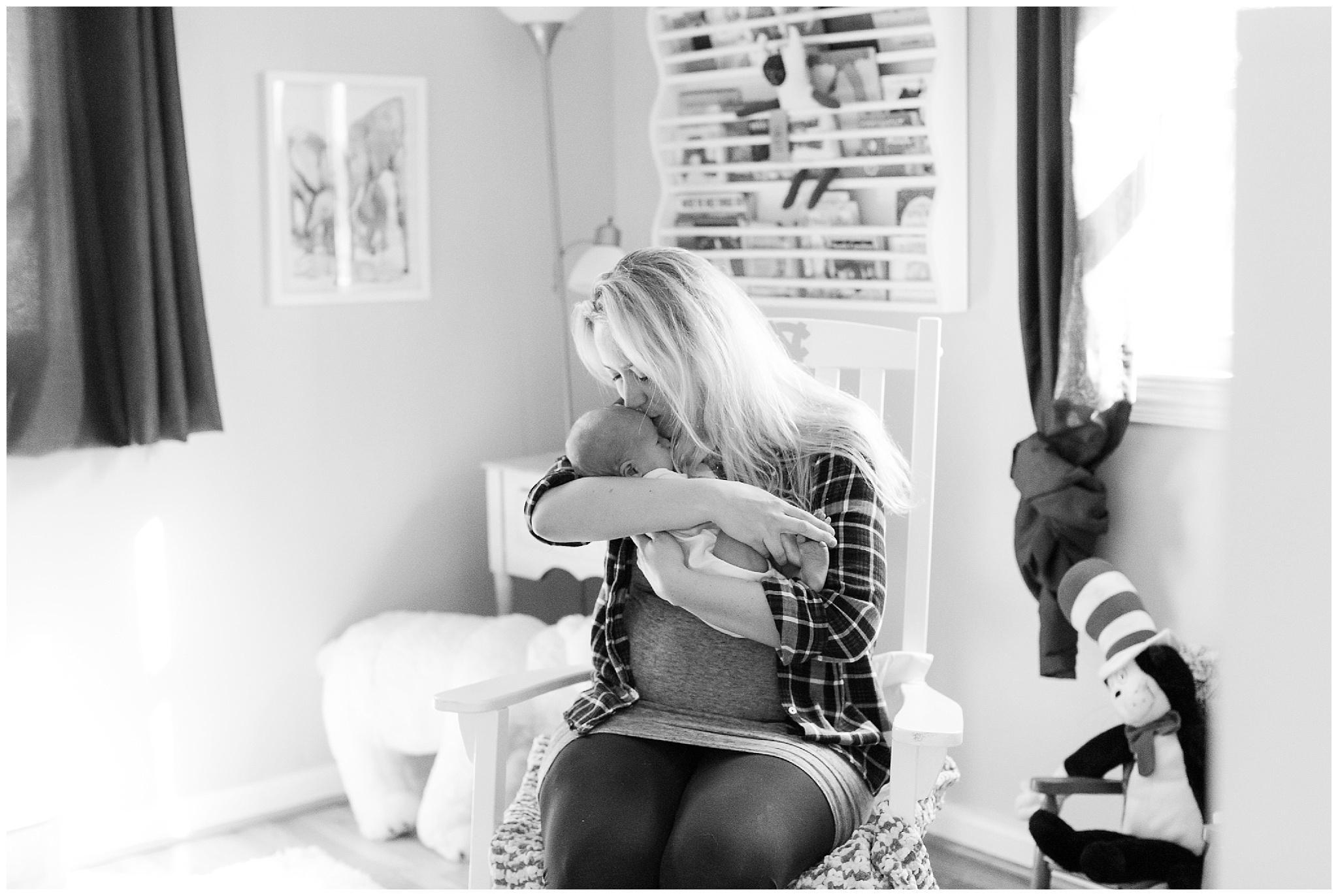 Newborn_photos_Lewis_0010.jpg