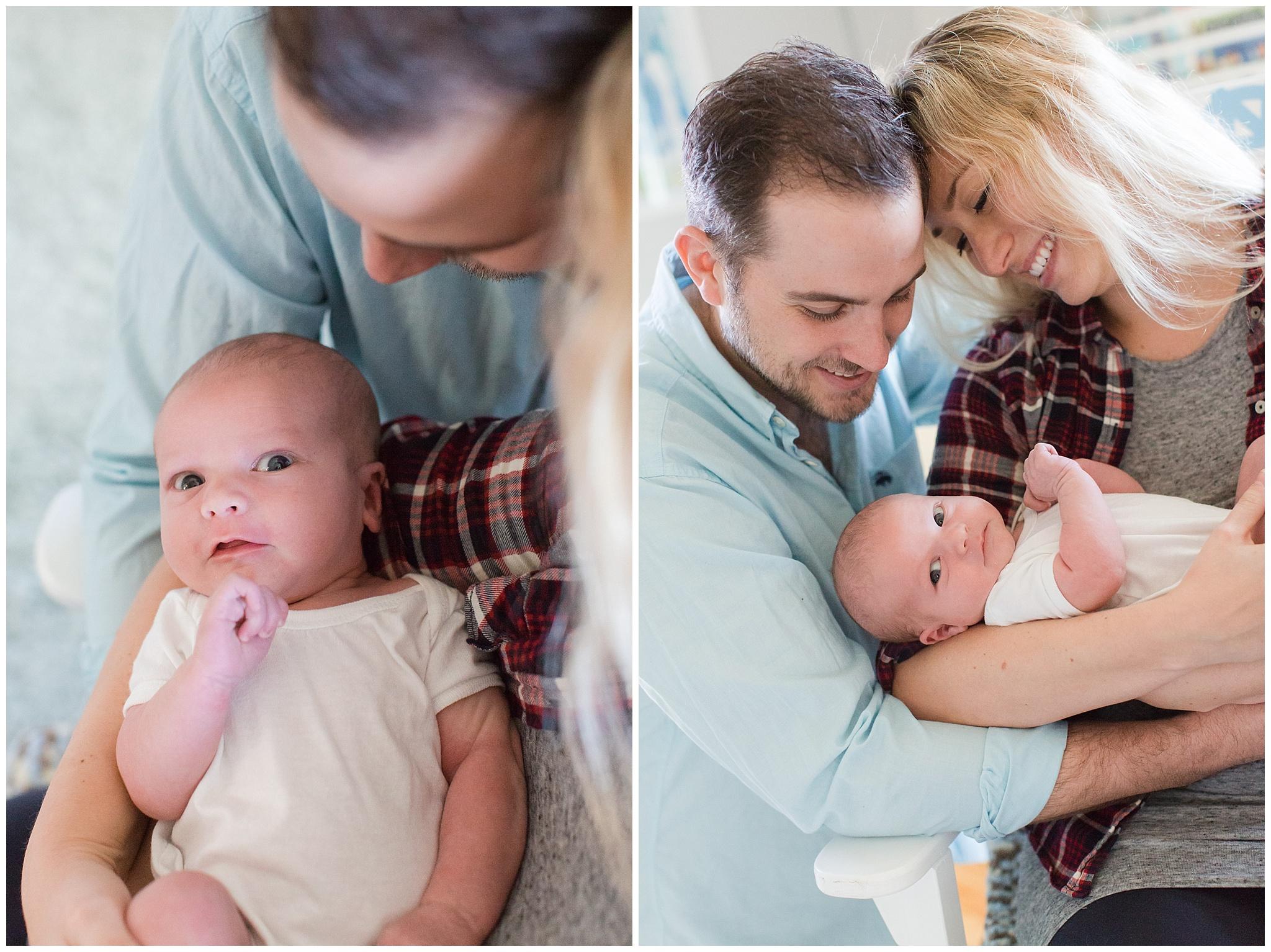 Newborn_photos_Lewis_0012.jpg