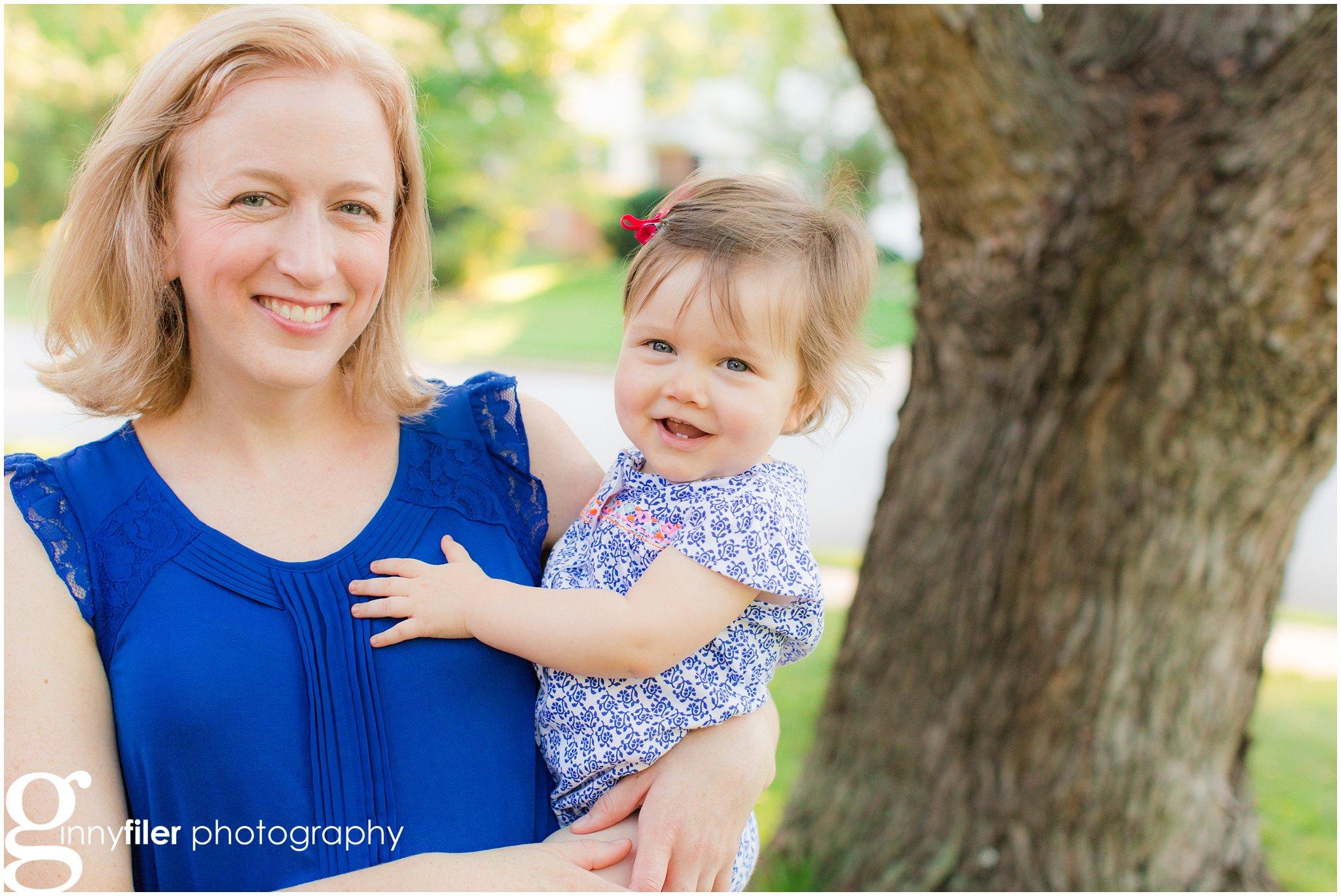 family_photography_Morris_0003.jpg