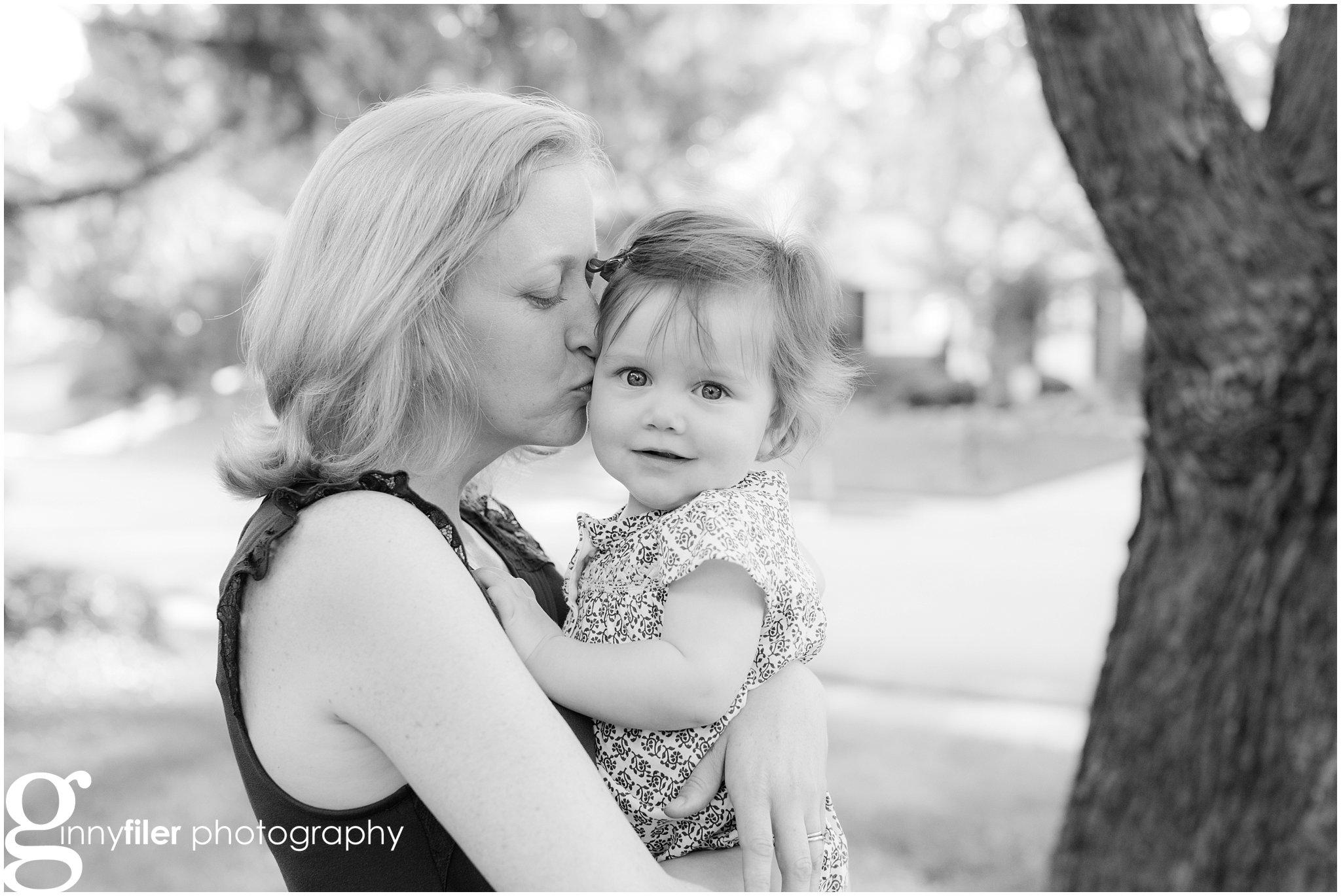 family_photography_Morris_0004.jpg