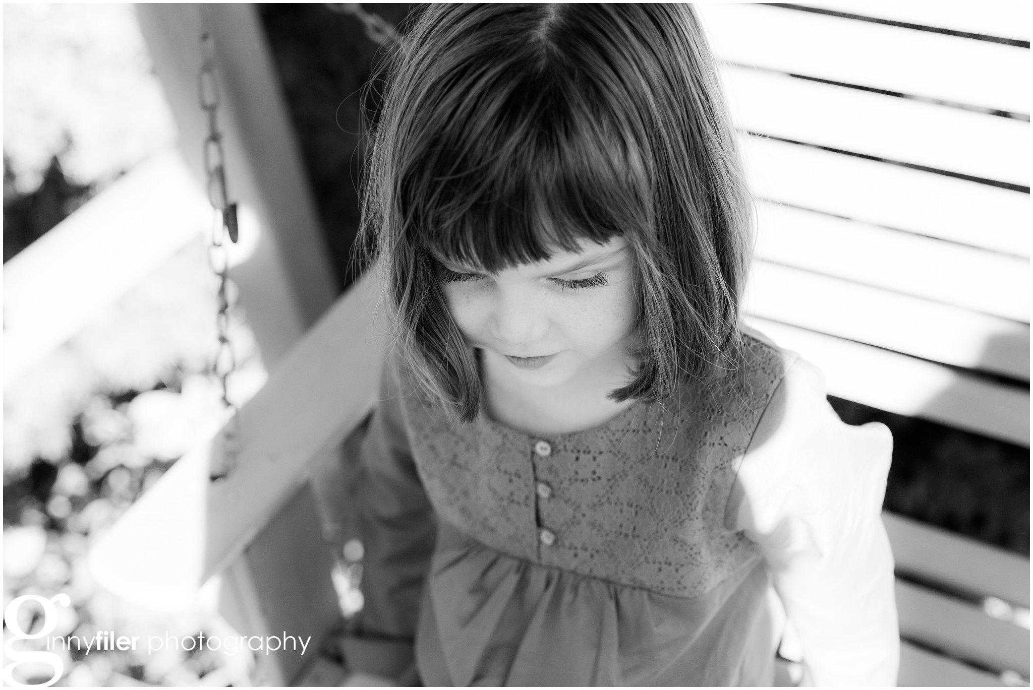 family_photography_Morris_0018.jpg