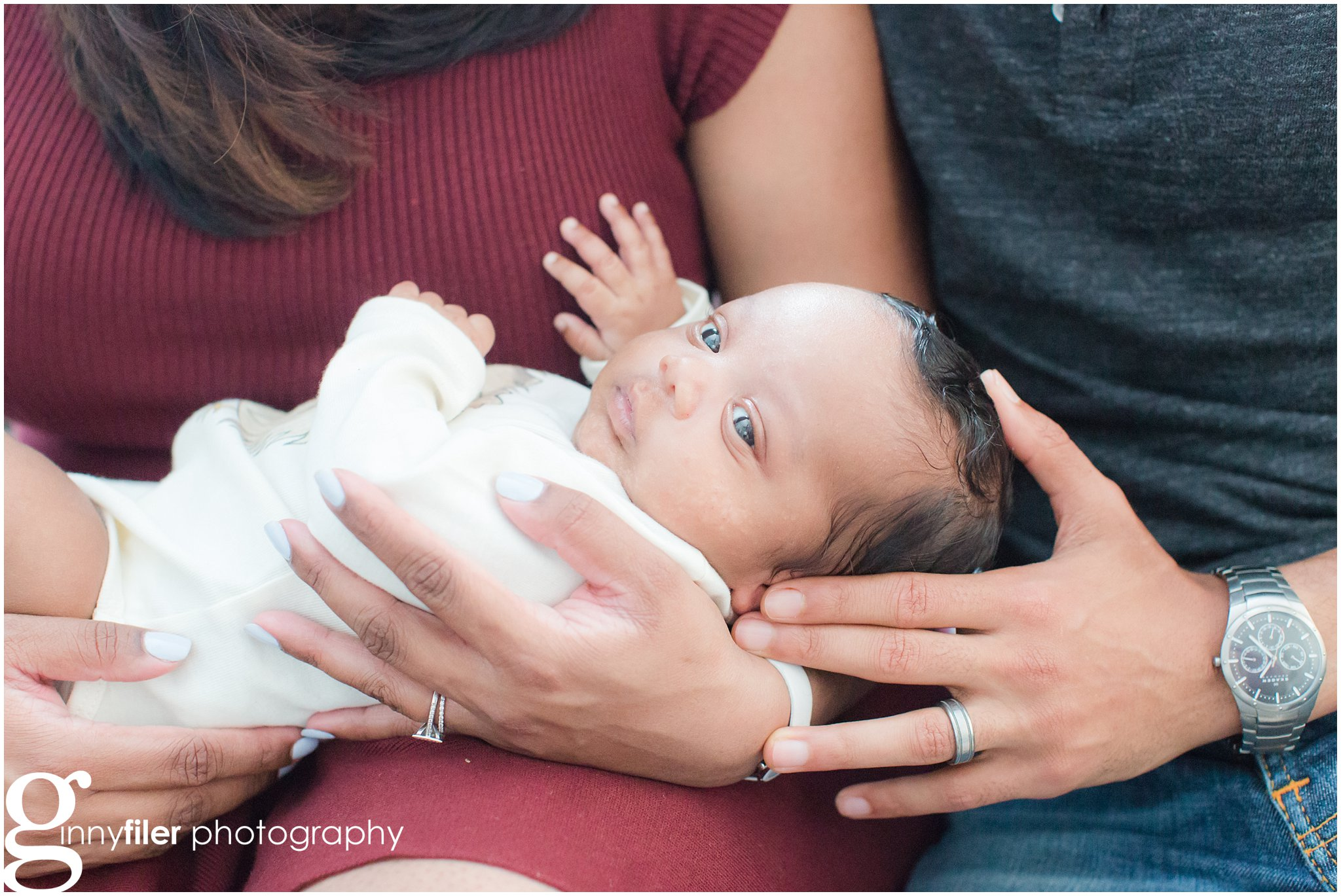 newborn_lifestyle_moore_0052.jpg