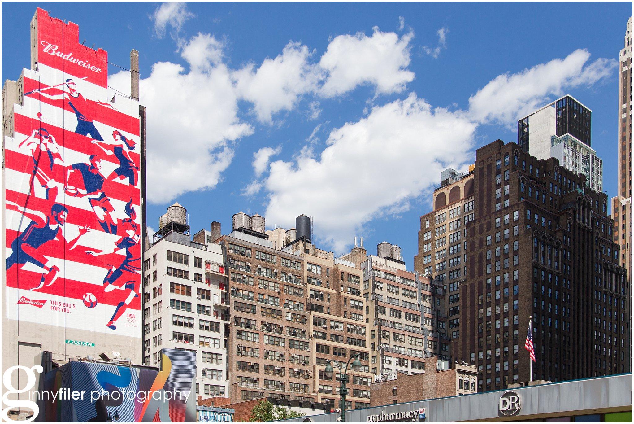 NYC_0036.jpg