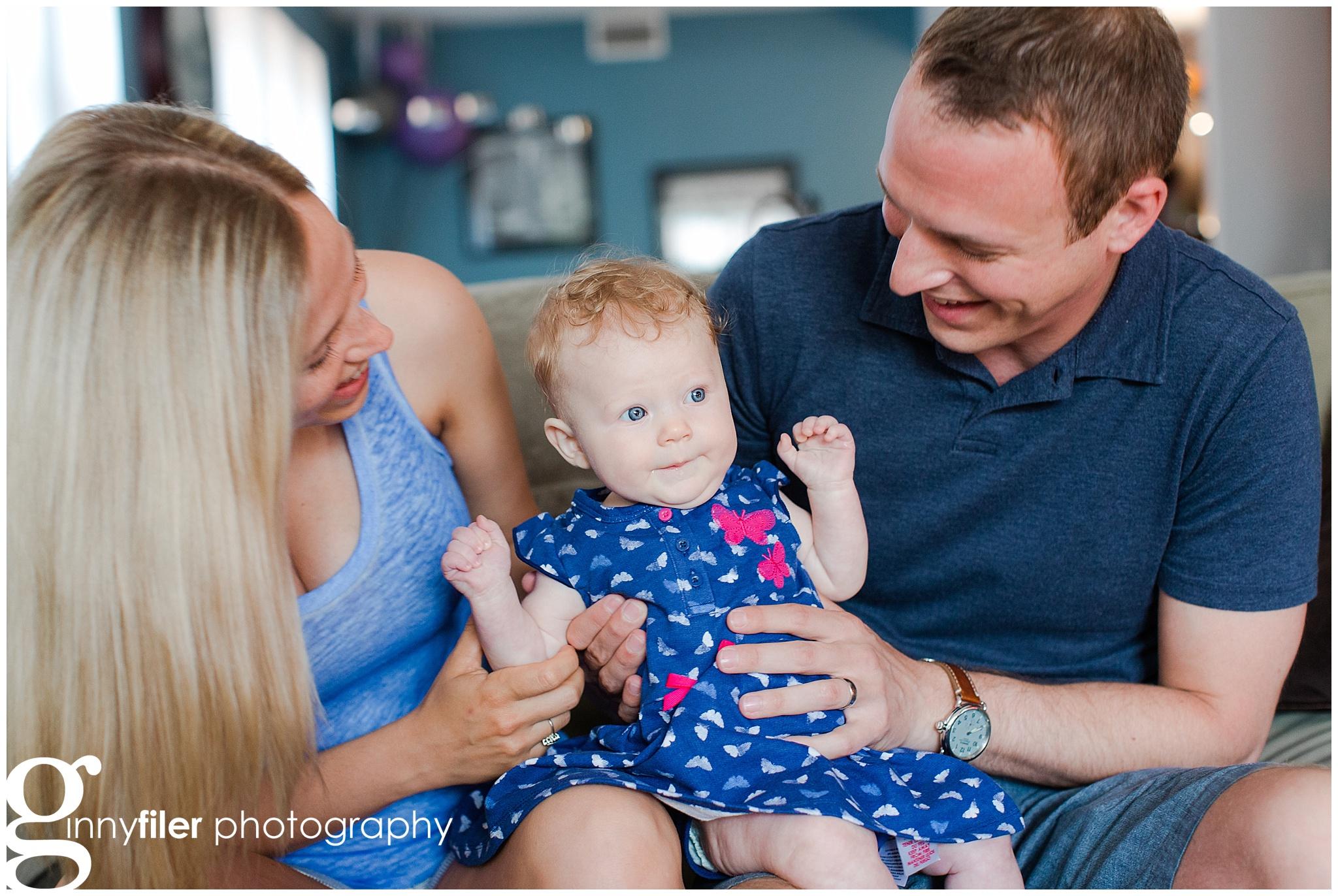family_photography_0003.jpg