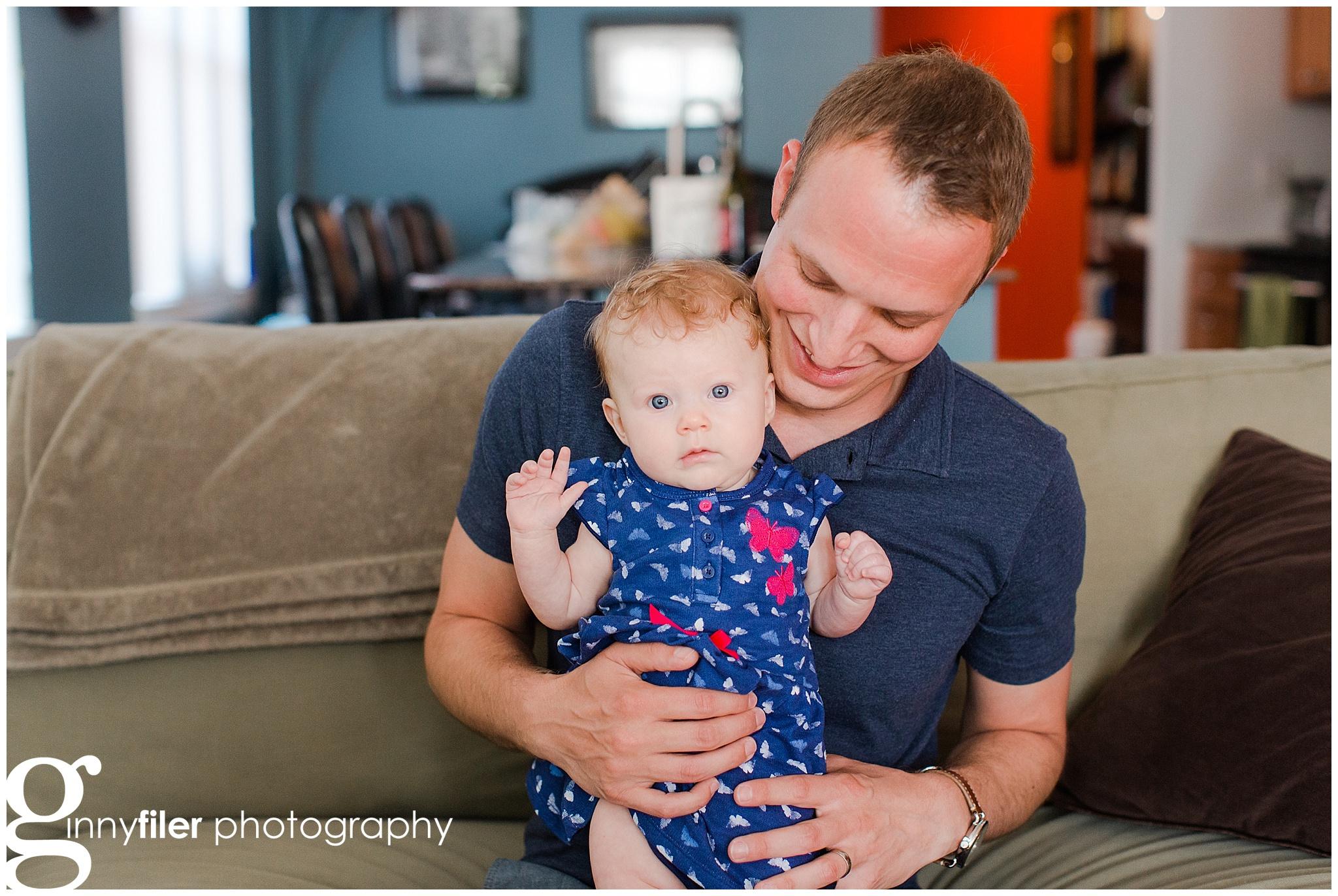 family_photography_0007.jpg