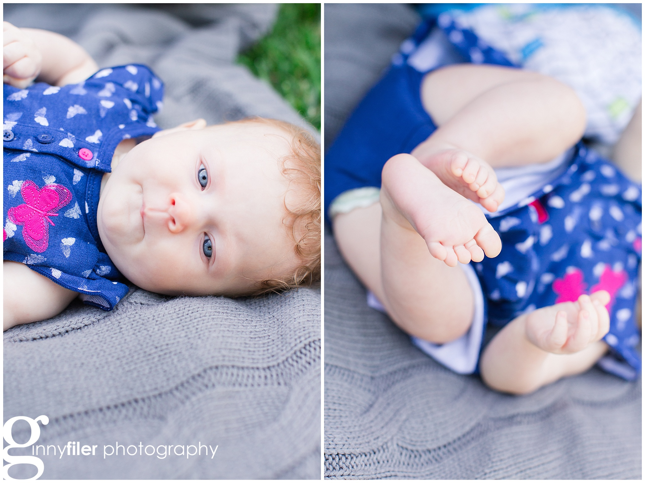 family_photography_0015.jpg