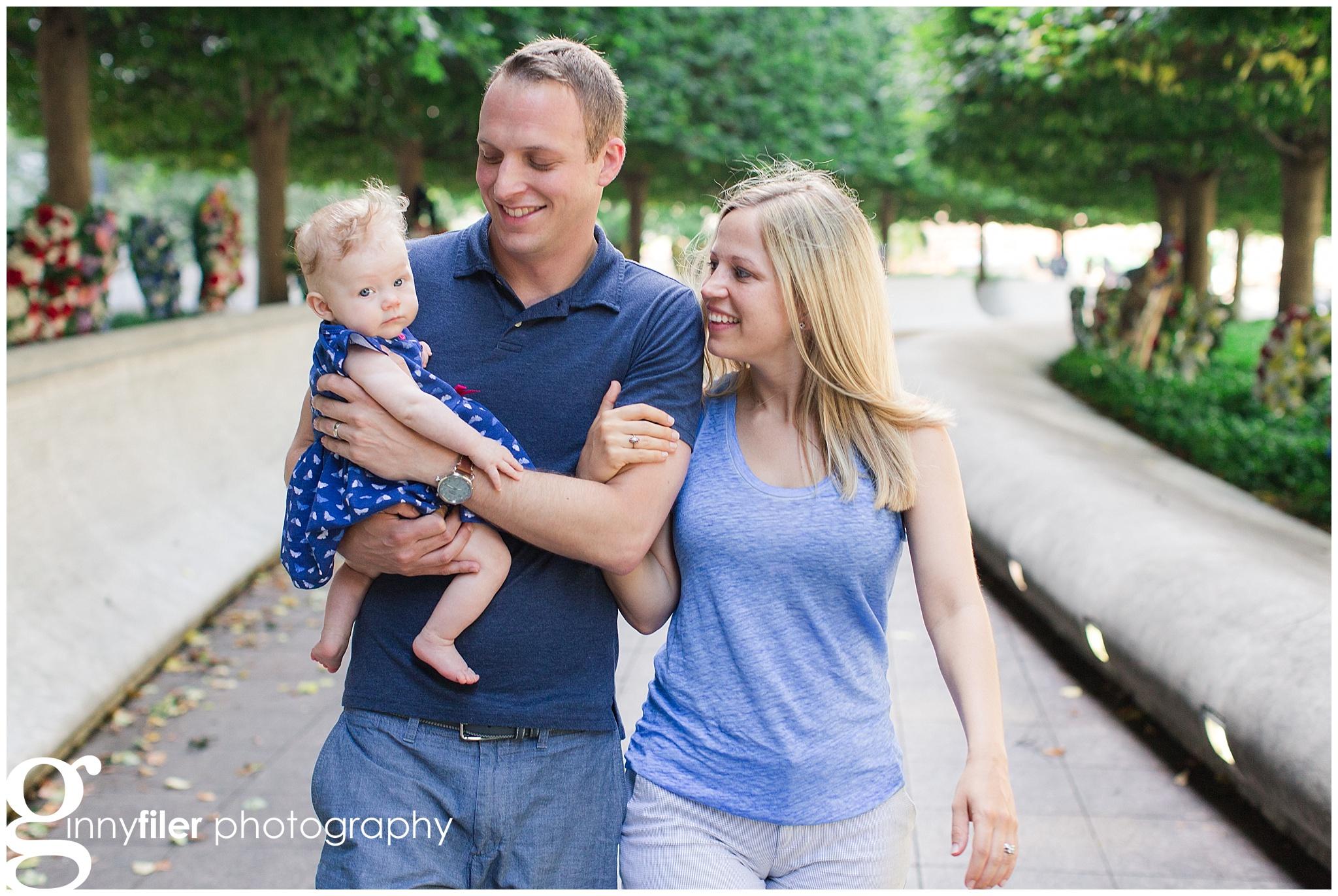 family_photography_0017.jpg