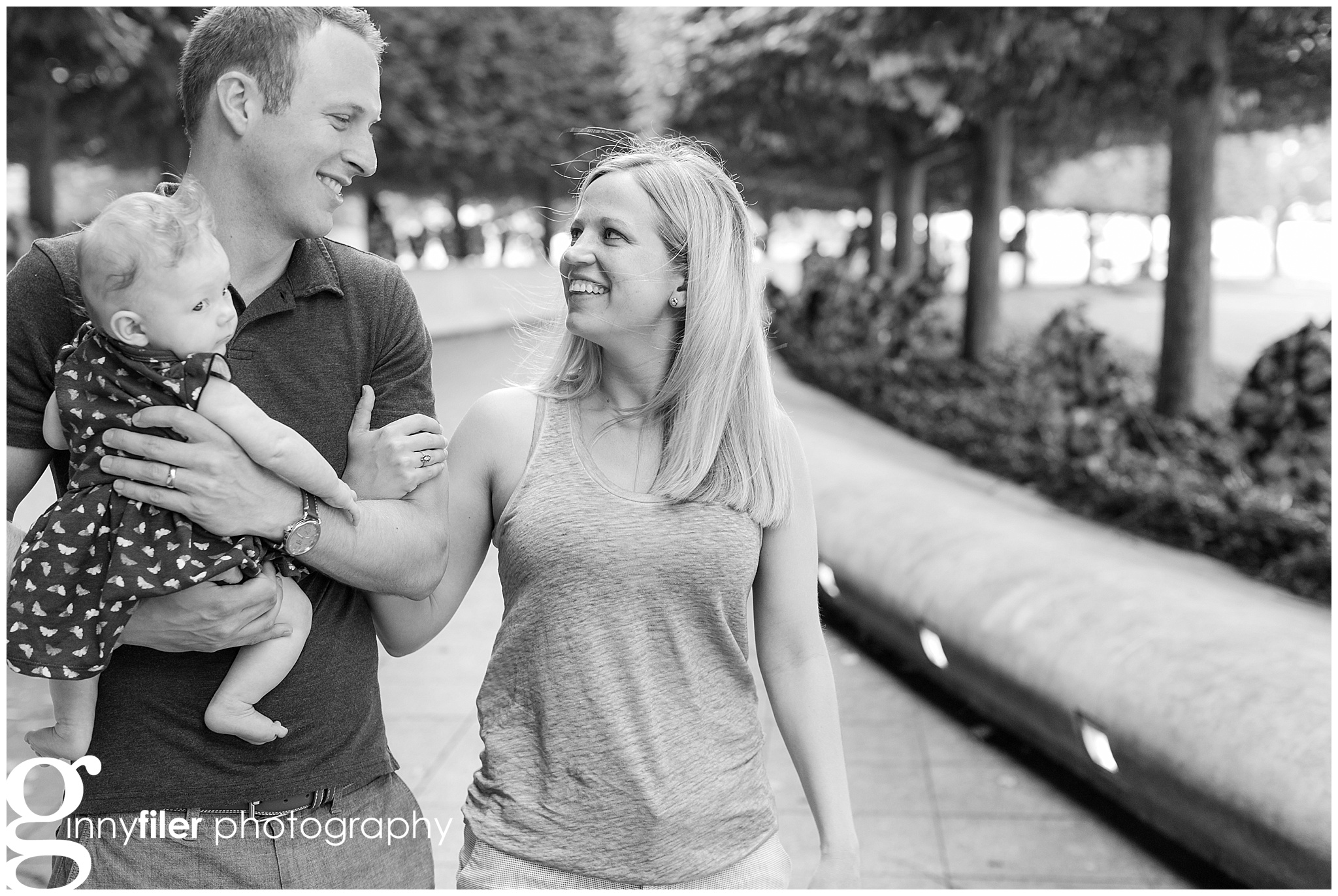 family_photography_0018.jpg