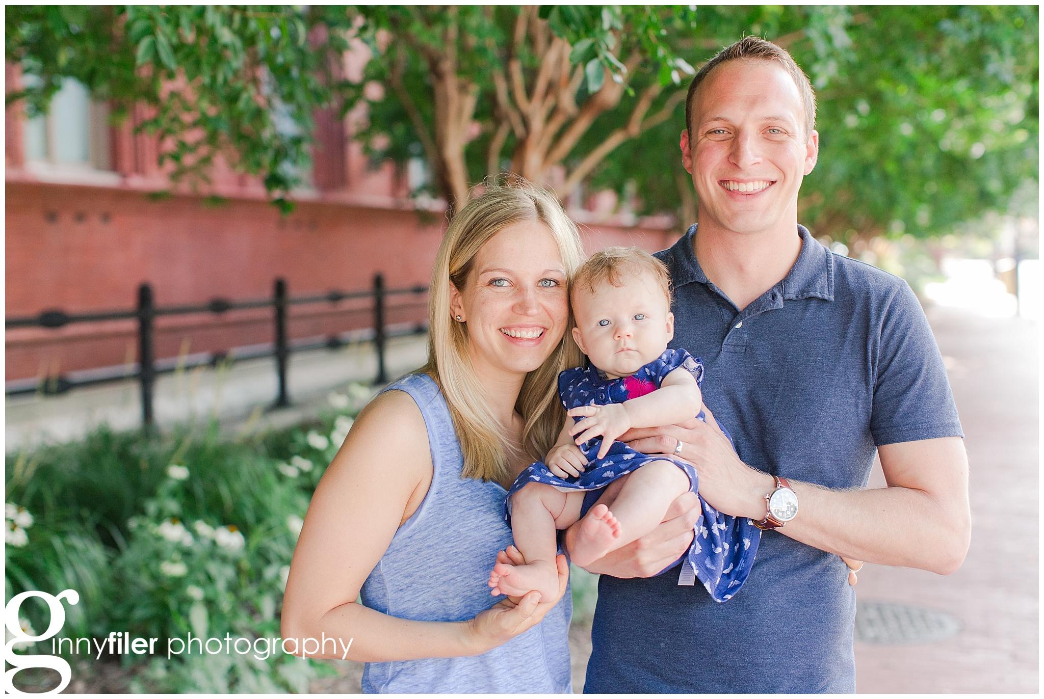 family_photography_0026.jpg