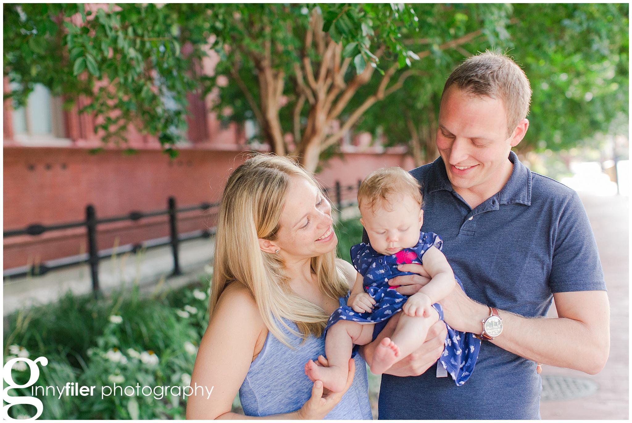 family_photography_0027.jpg
