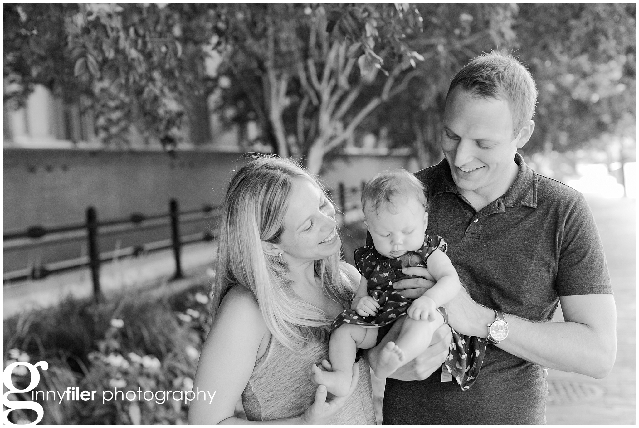 family_photography_0028.jpg