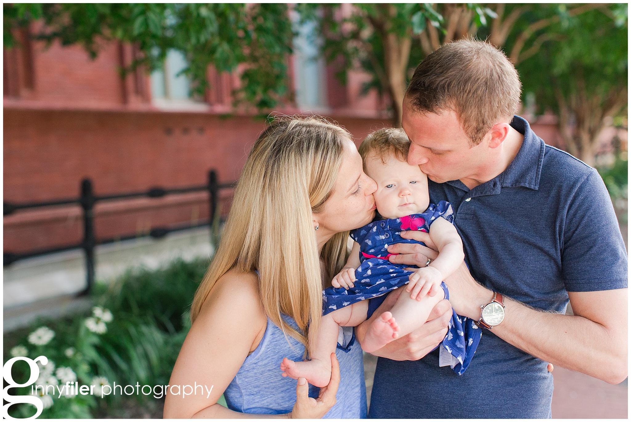 family_photography_0029.jpg