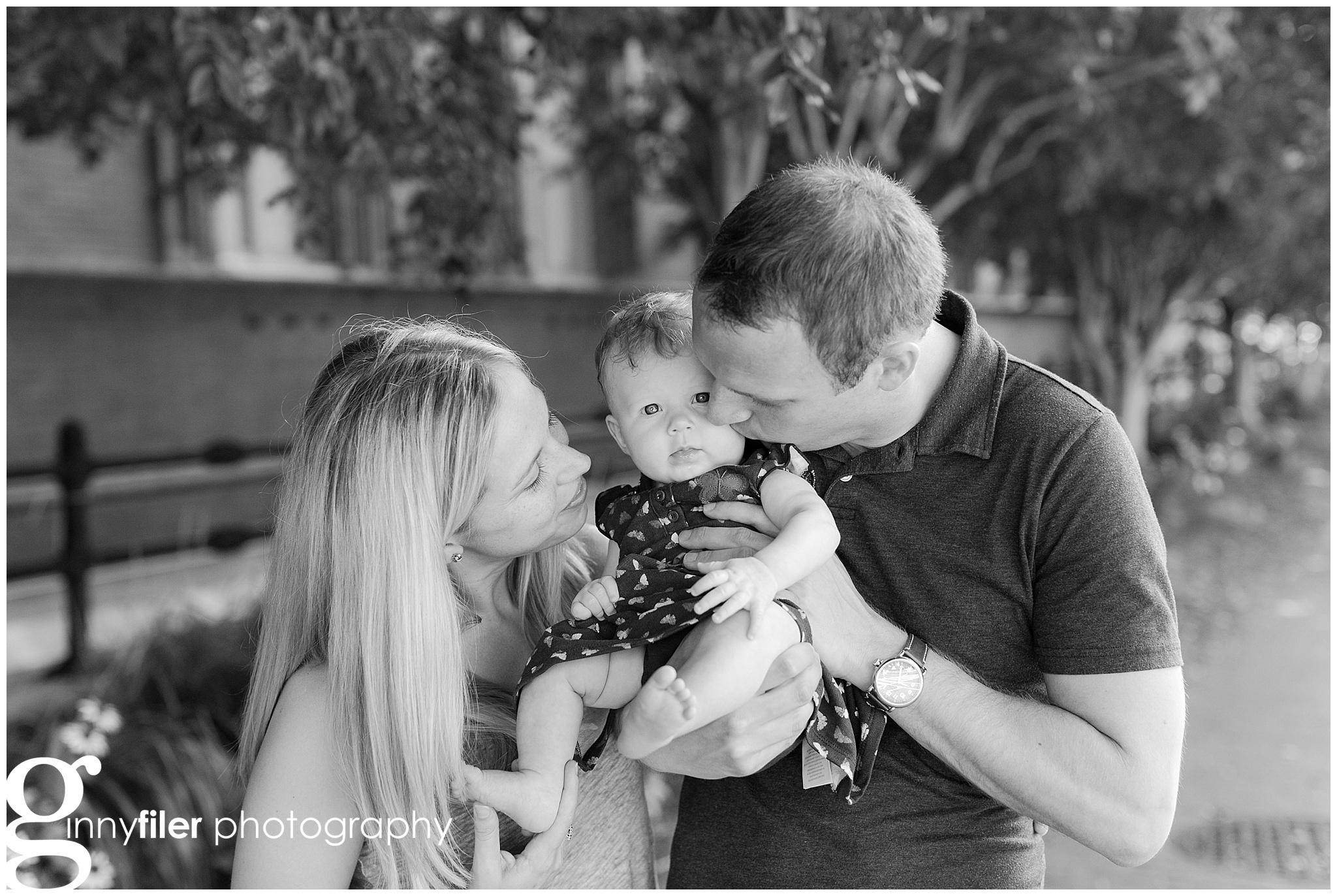 family_photography_0030.jpg