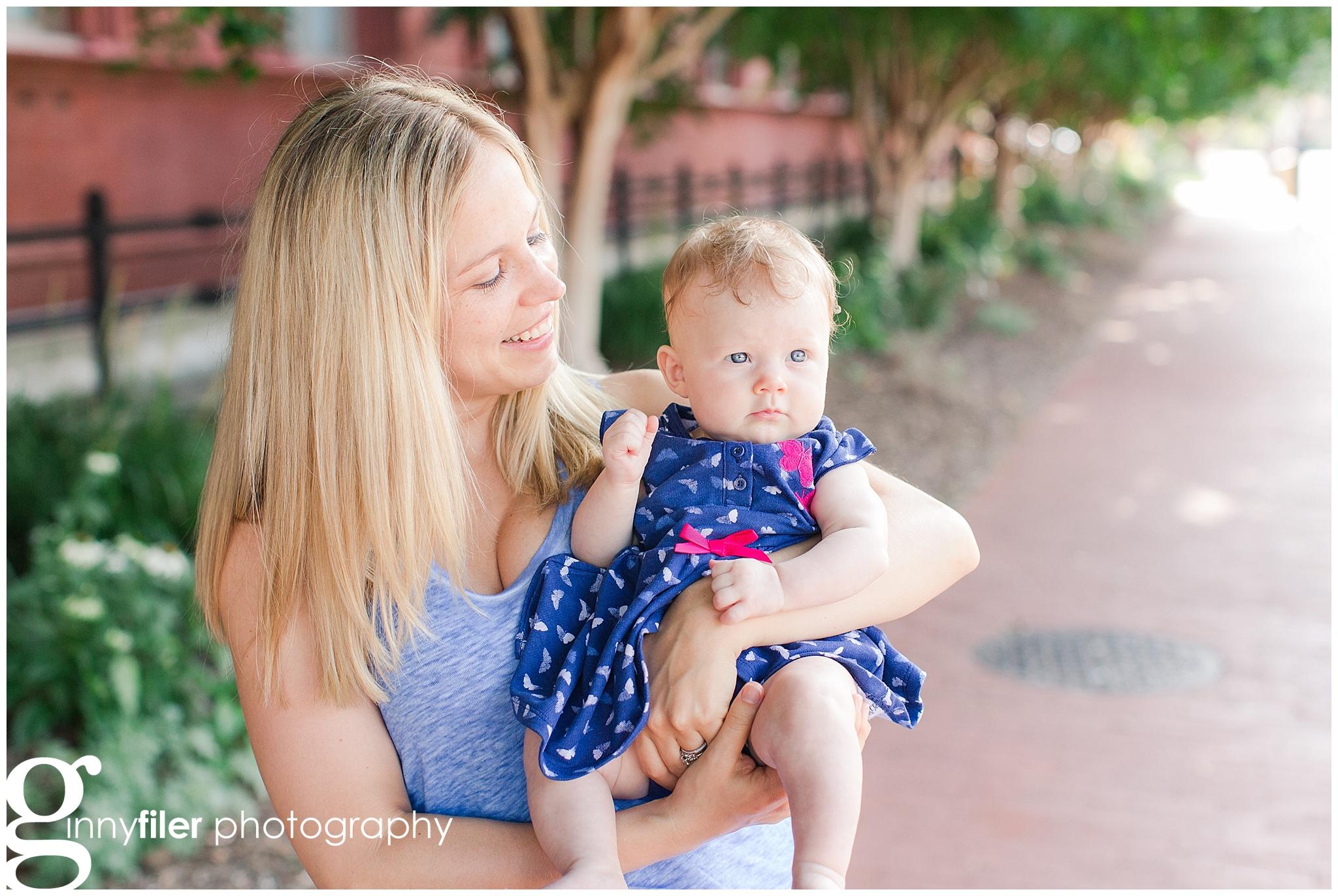 family_photography_0031.jpg