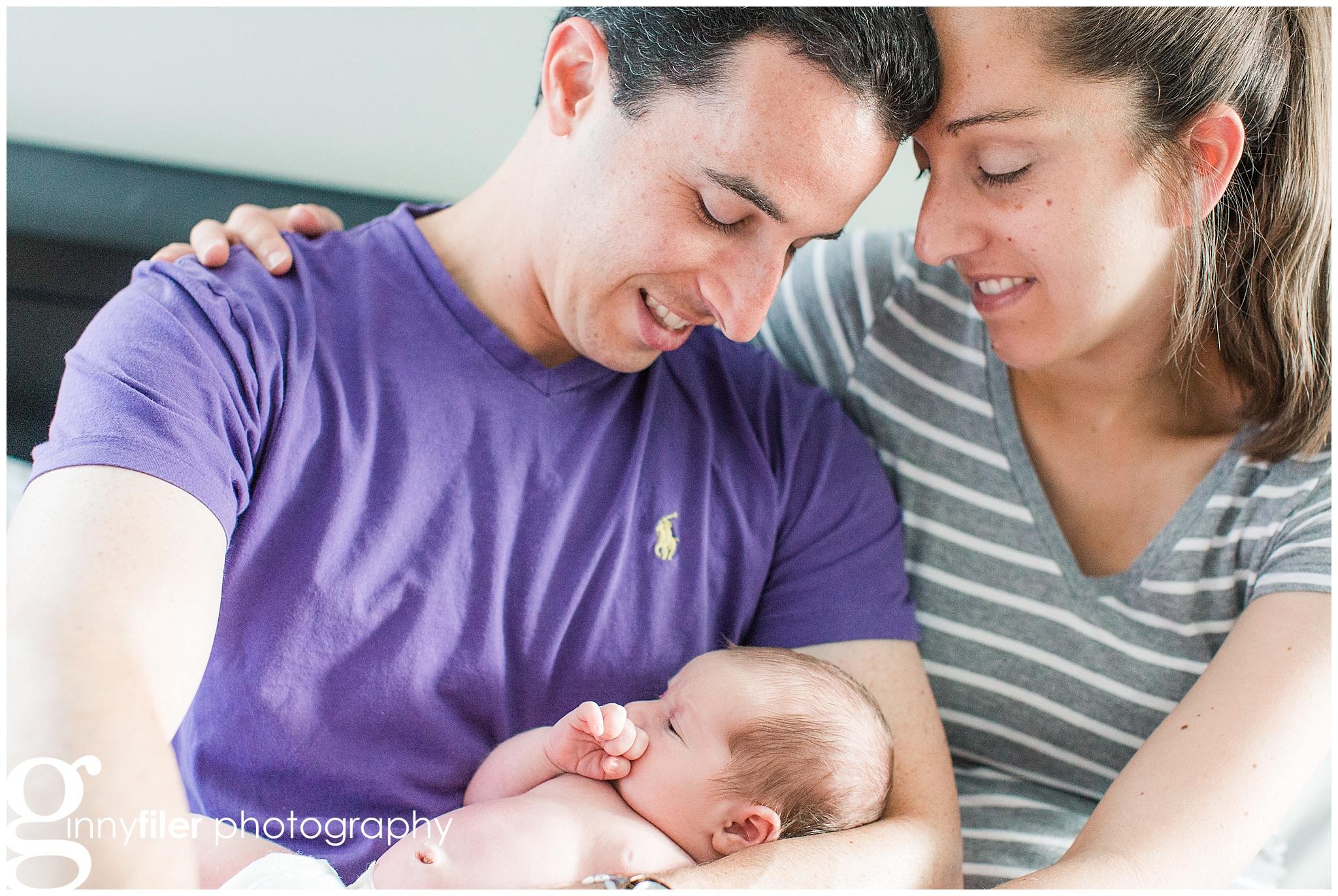 family_photography_newborn_0148.jpg