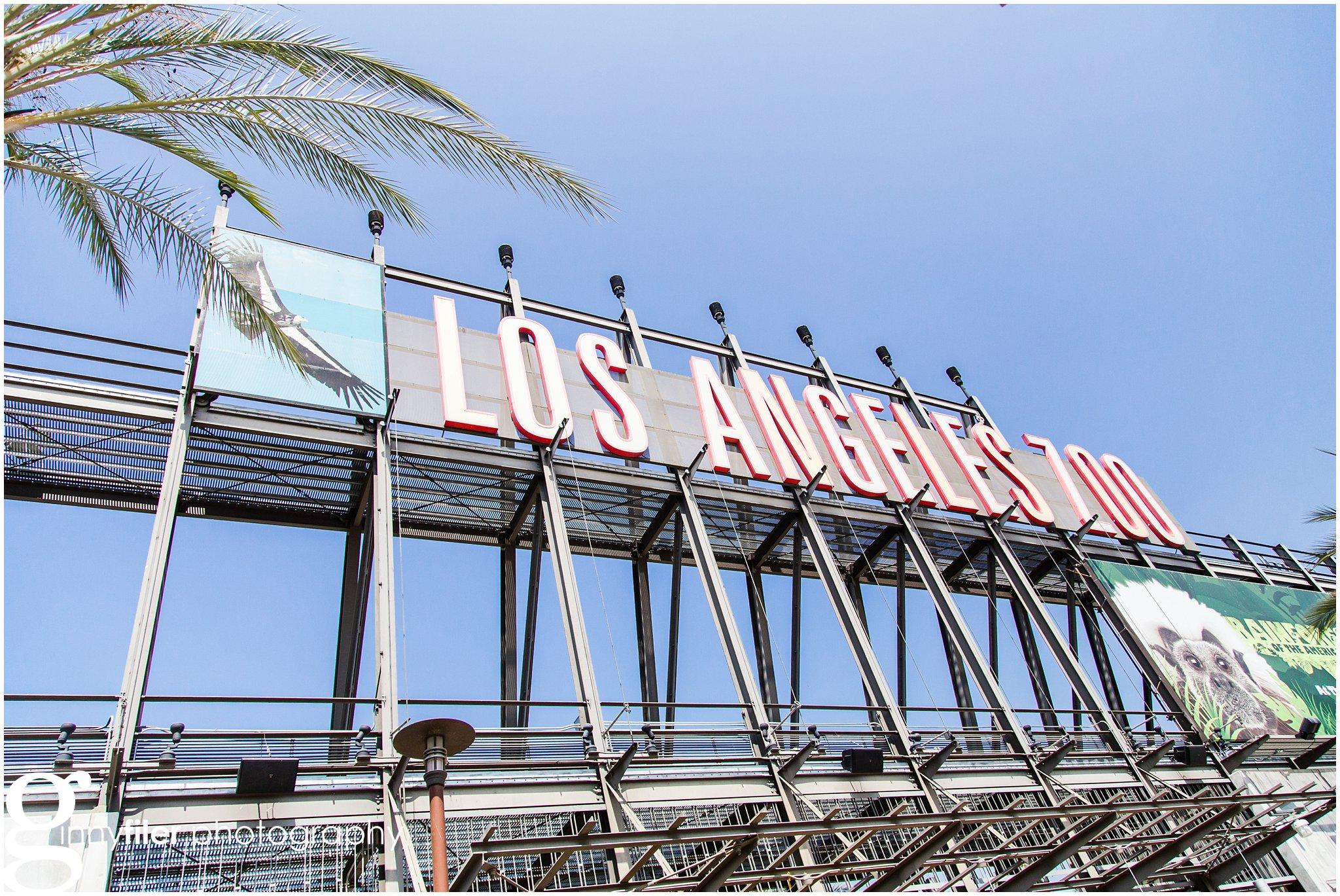 LA_Travel_00003.jpg