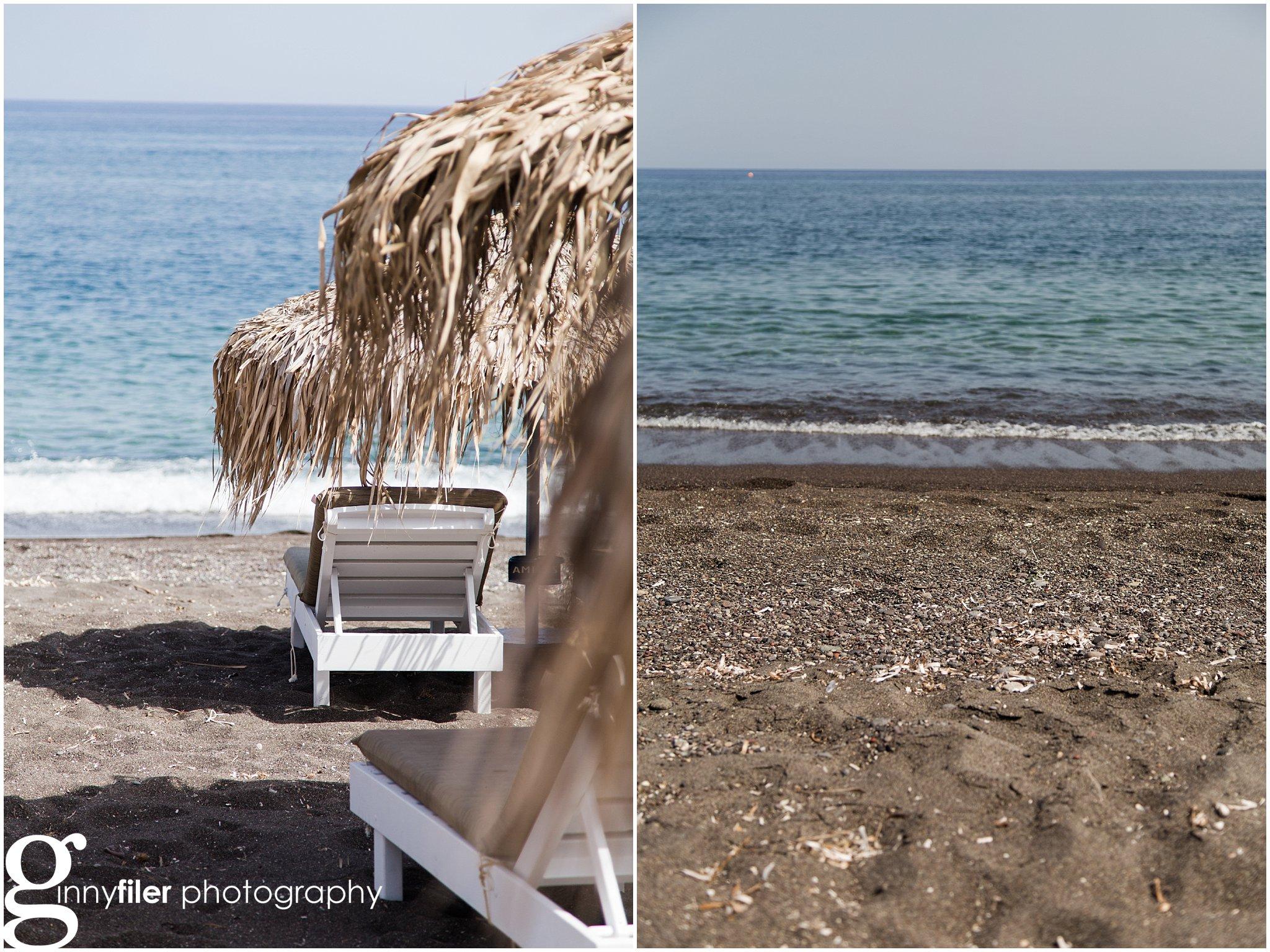 Greece_vacation_0083.jpg