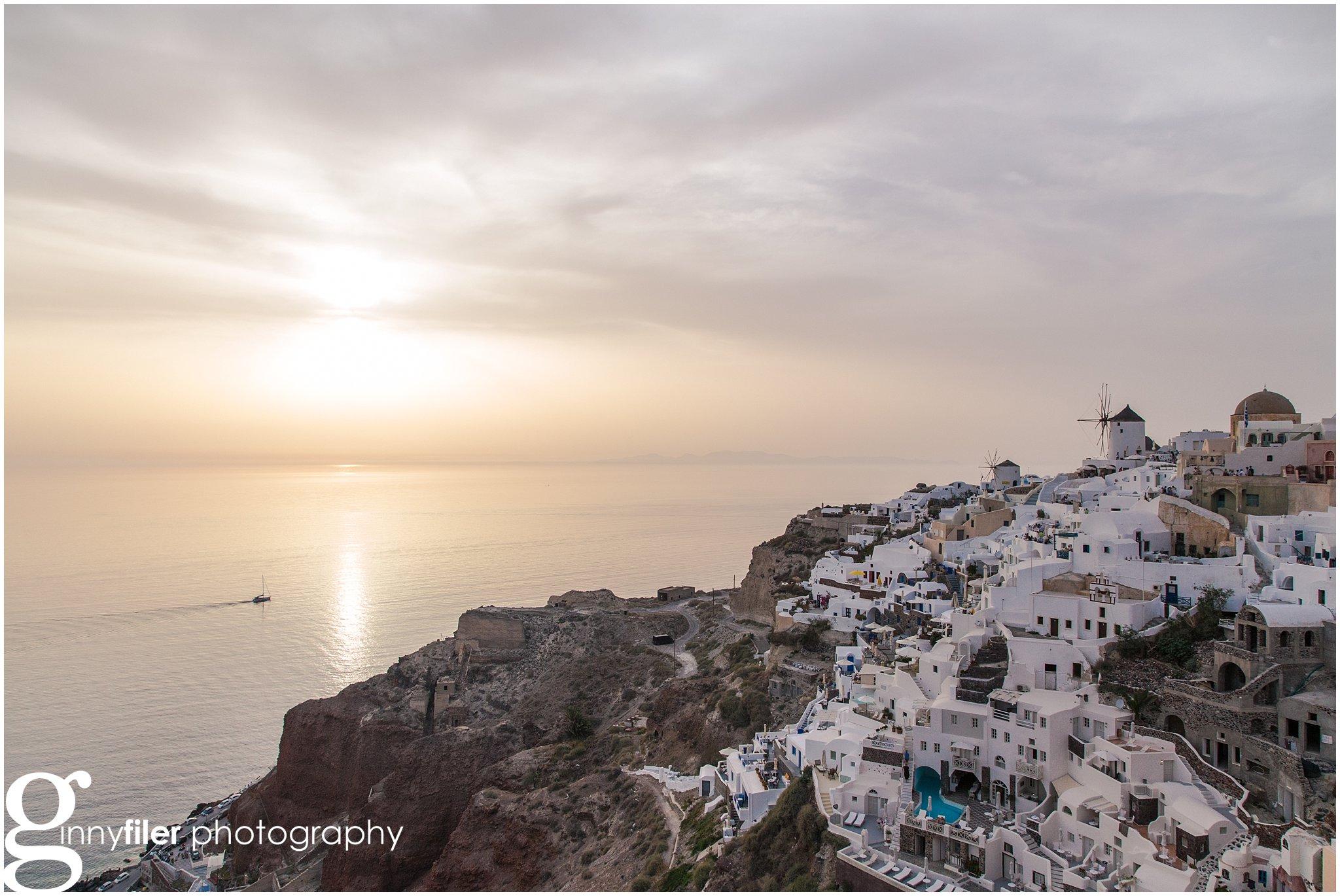 Greece_vacation_0086.jpg