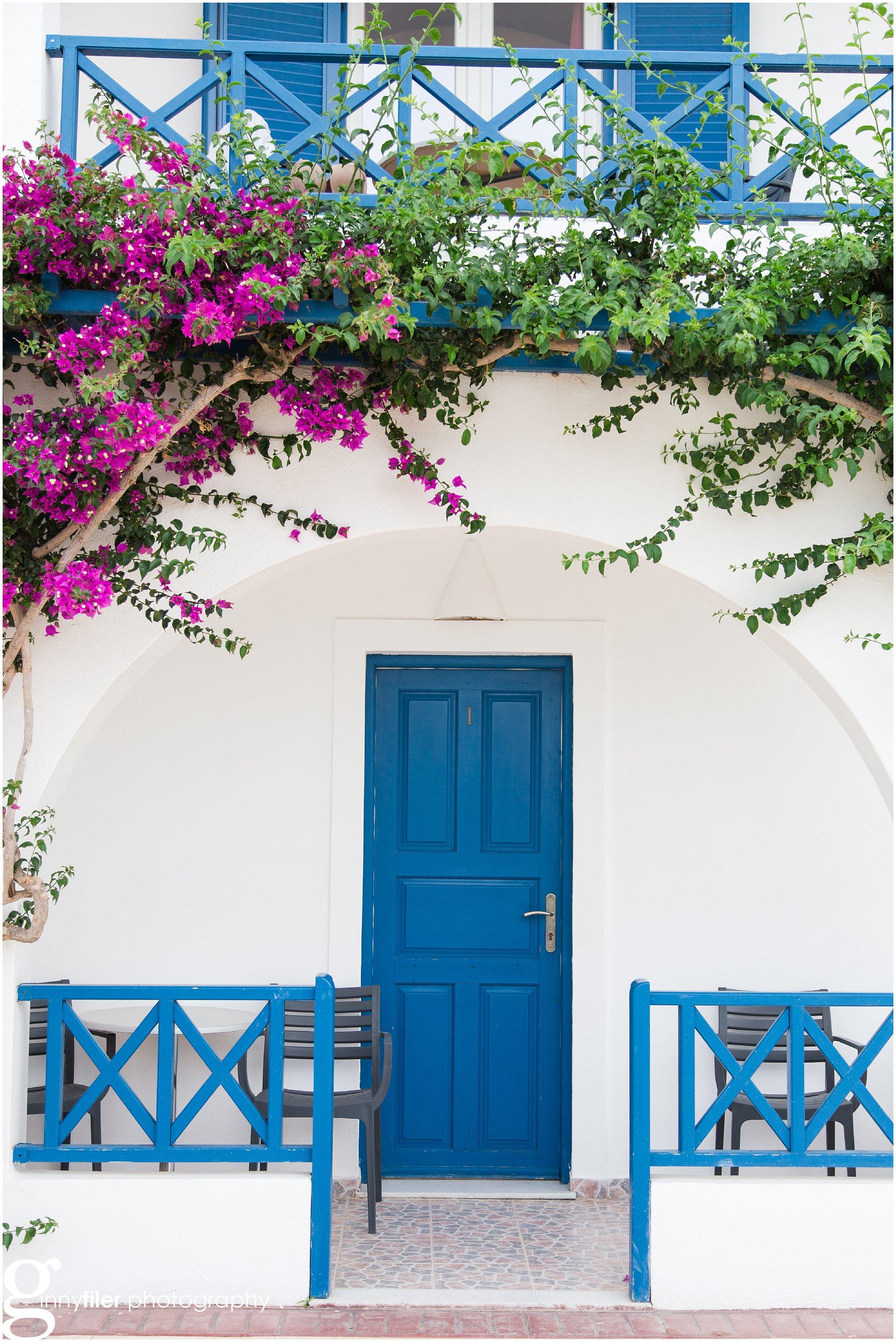 Greece_vacation_0085.jpg